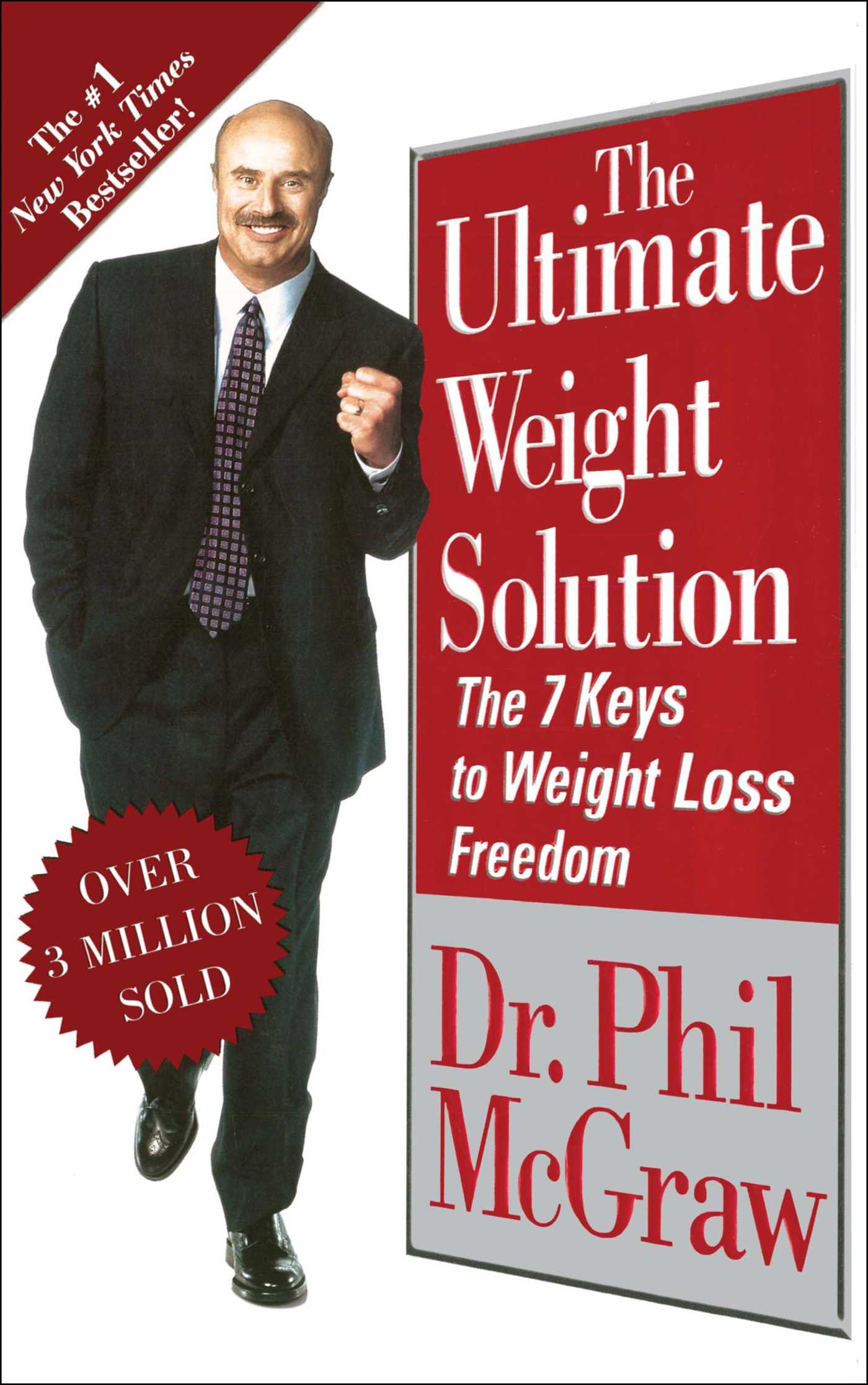 The-ultimate-weight-solution-9780743261548_hr