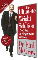 Ultimate-weight-solution-9780743261548