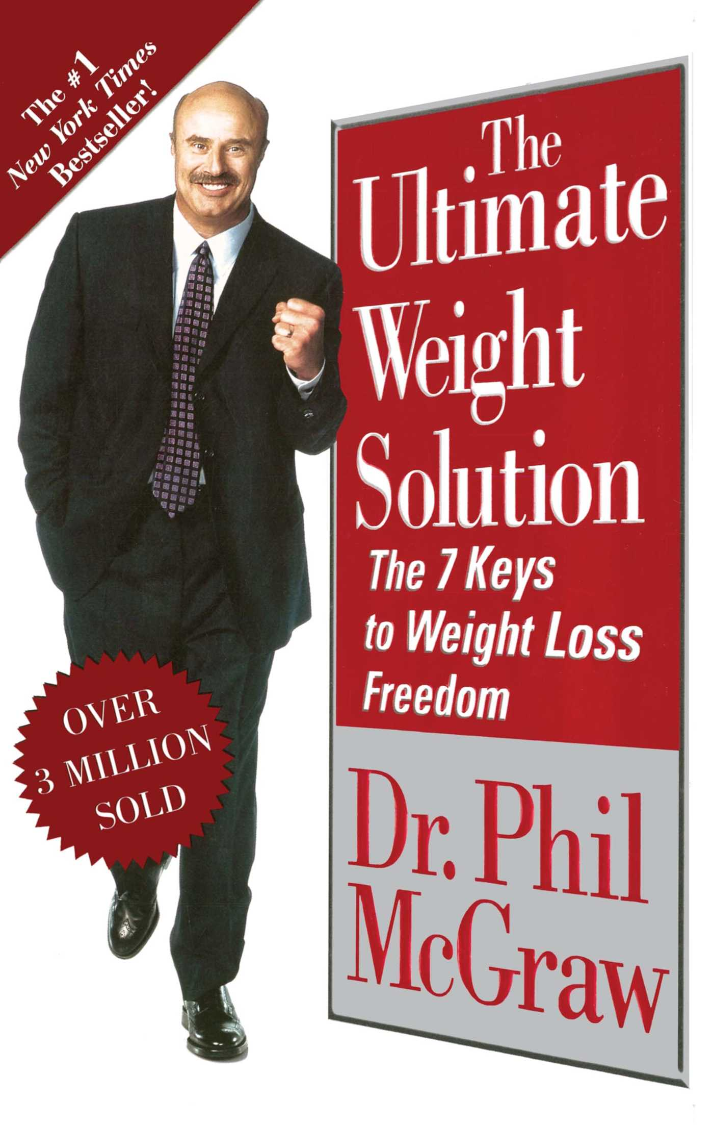Ultimate-weight-solution-9780743261548_hr
