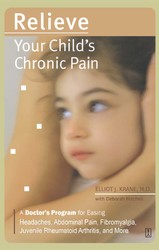 Relieve-your-childs-chronic-pain-9780743262033
