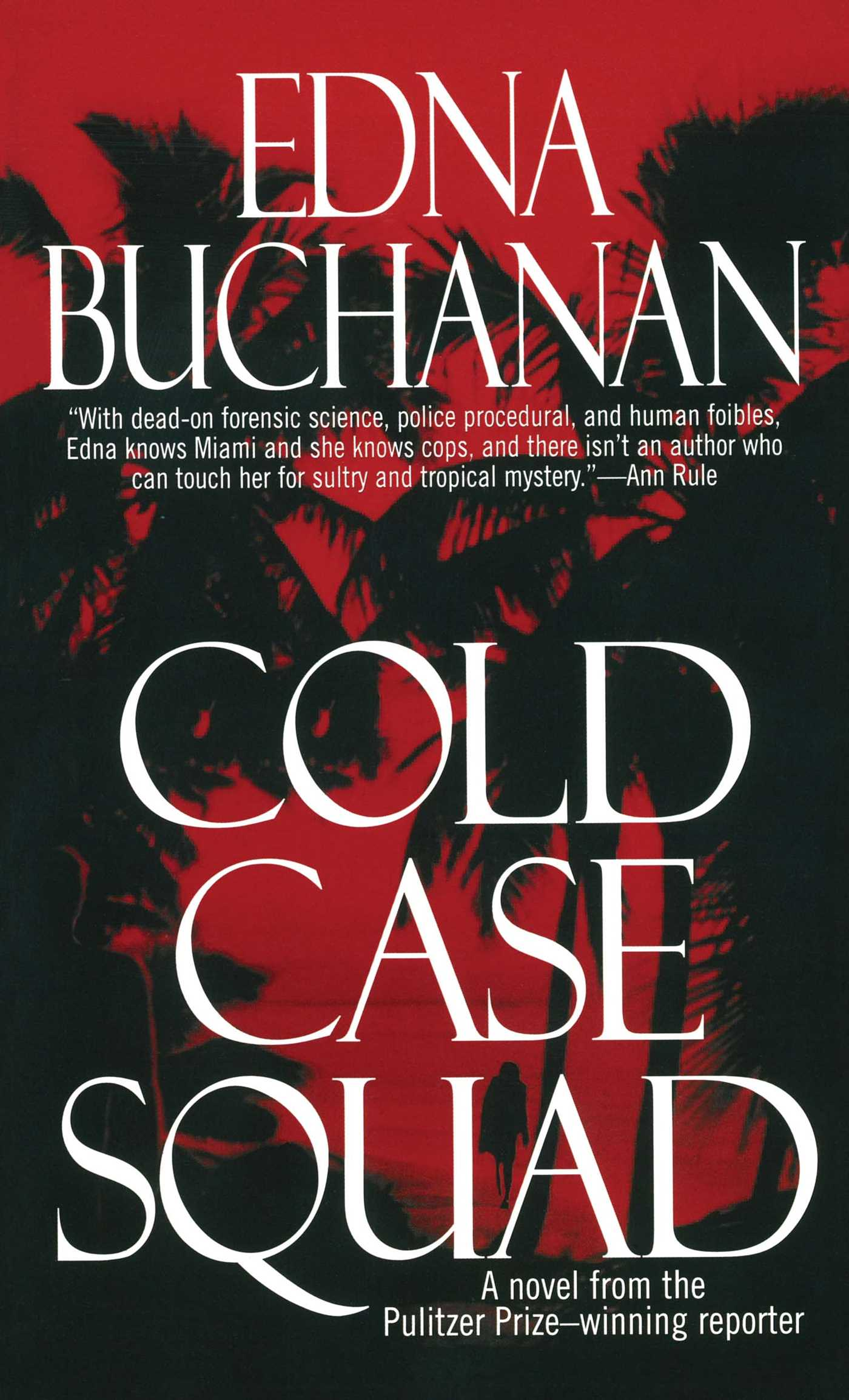 Cold-case-squad-9780743262903_hr