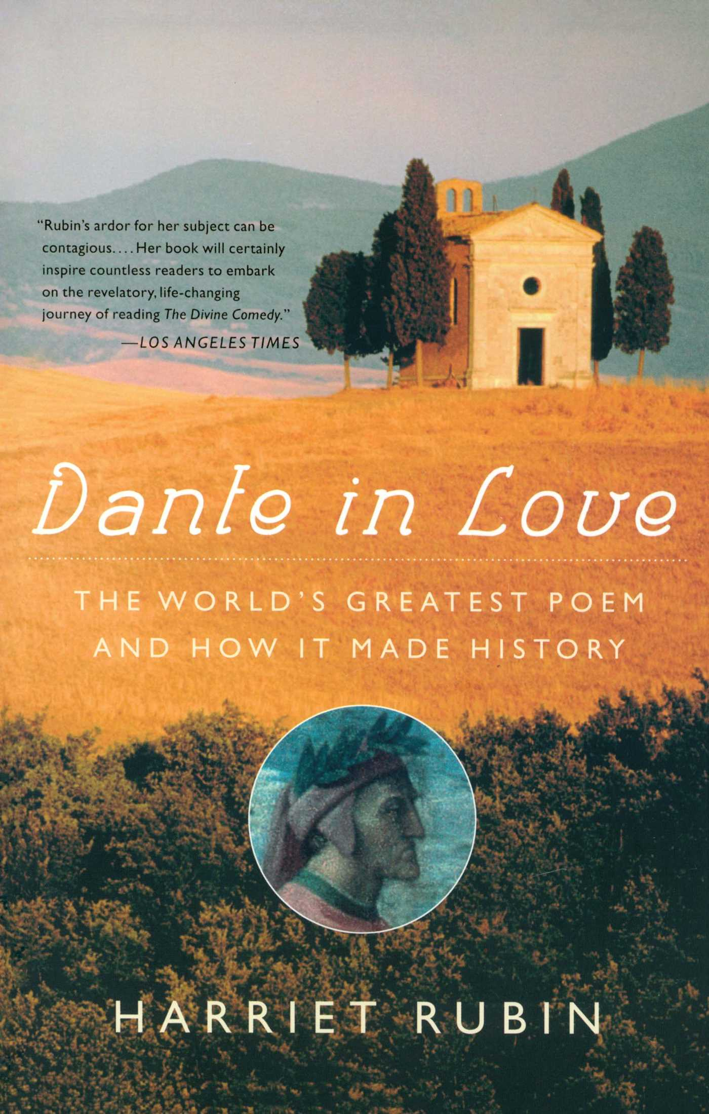 Dante-in-love-9780743262989_hr