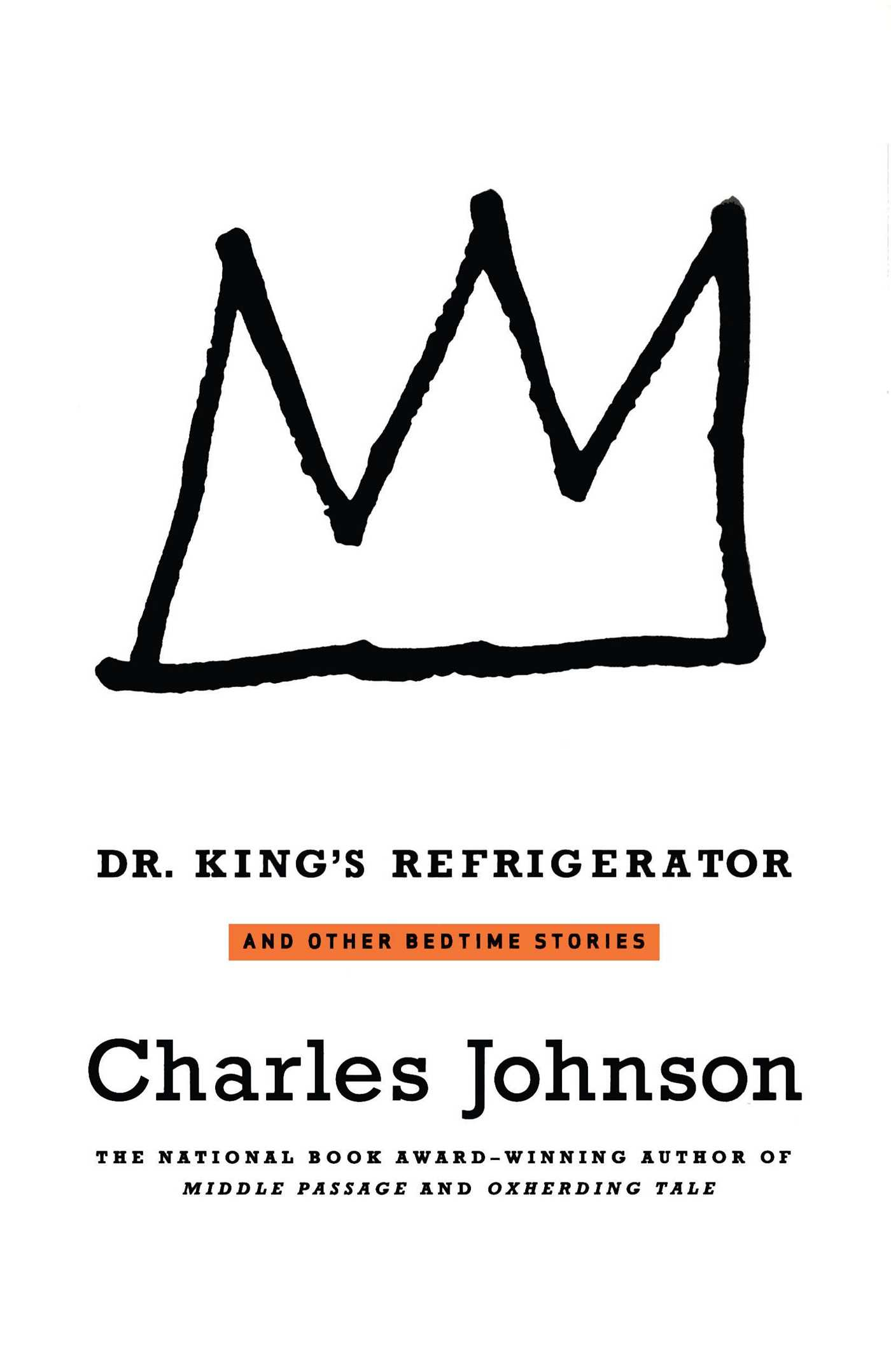 Dr-kings-refrigerator-9780743264549_hr