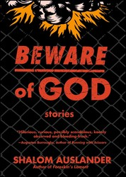 Beware of God