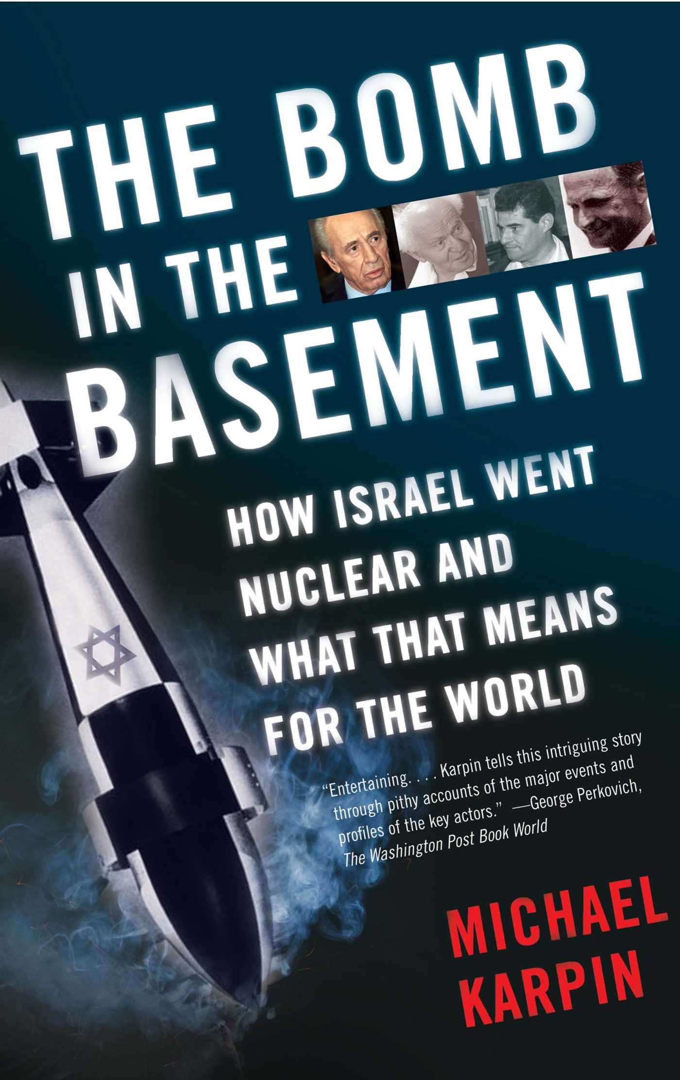 The-bomb-in-the-basement-9780743265959_hr