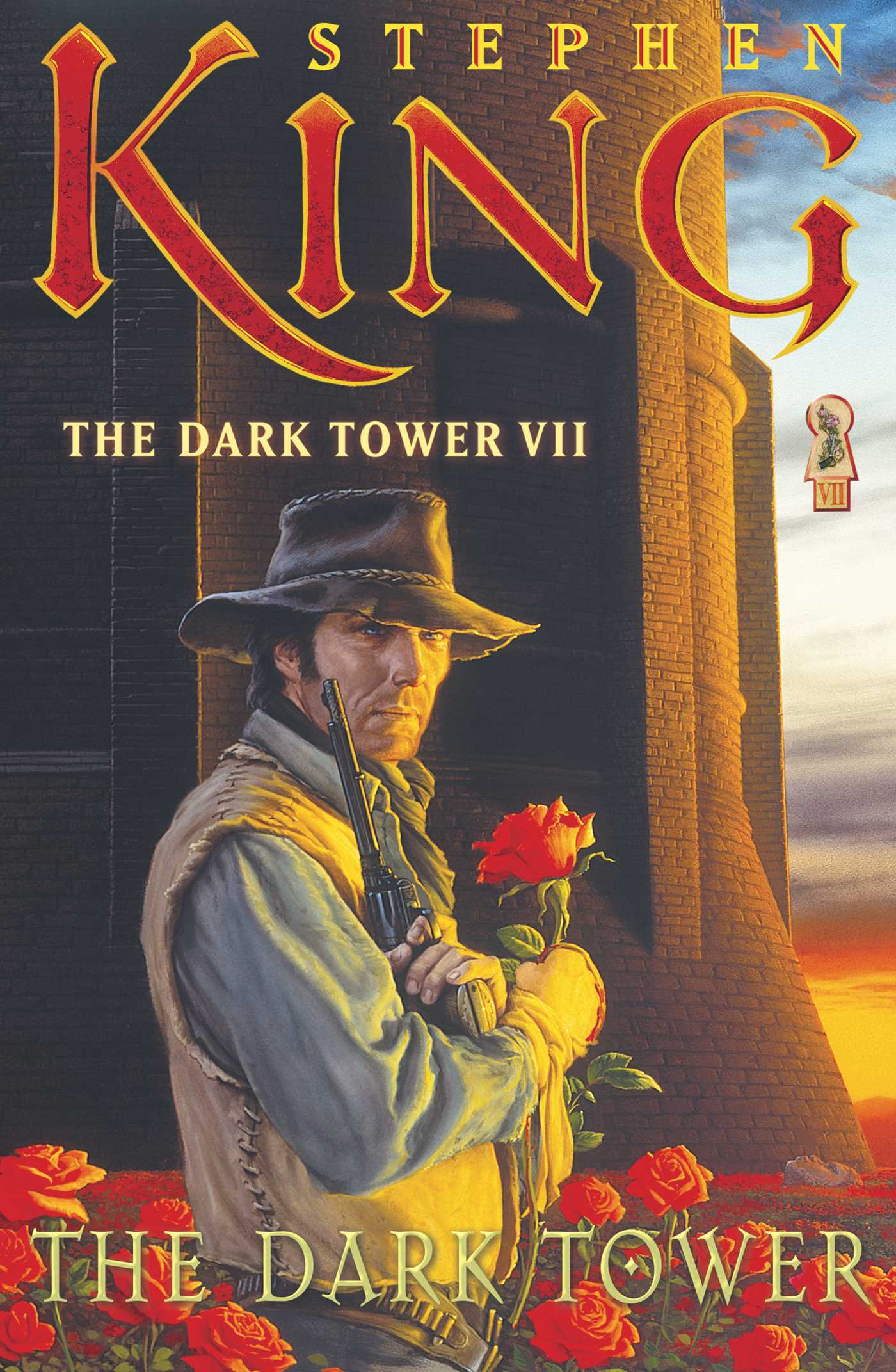Dark-tower-vii-9780743266796_hr