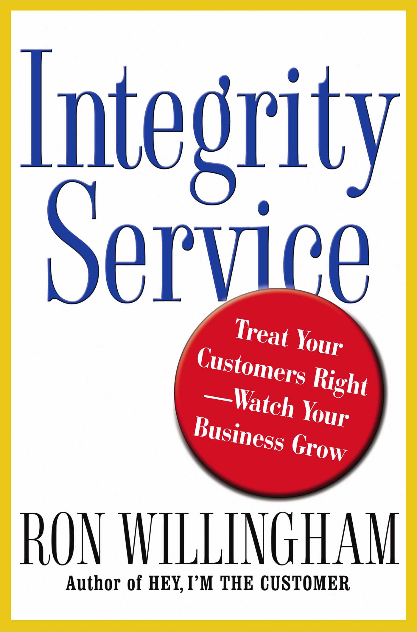the inner game of selling by ron willingham essay Professional selling essay 1710 words  ron willingham executive summary the inner game of selling by ron willingham is a book that takes the idea of.