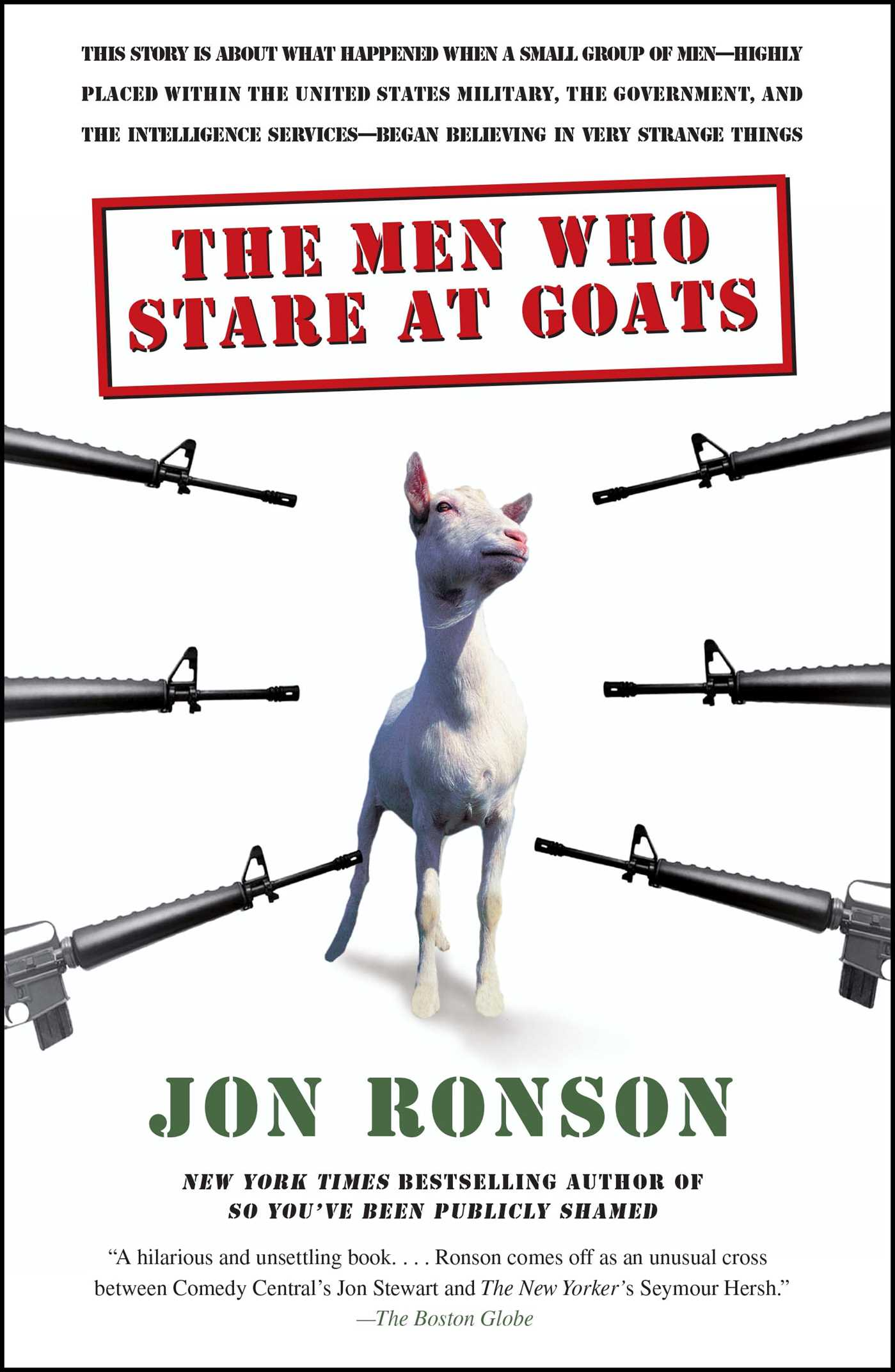 The-men-who-stare-at-goats-9780743270601_hr