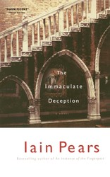 Immaculate-deception-9780743272414