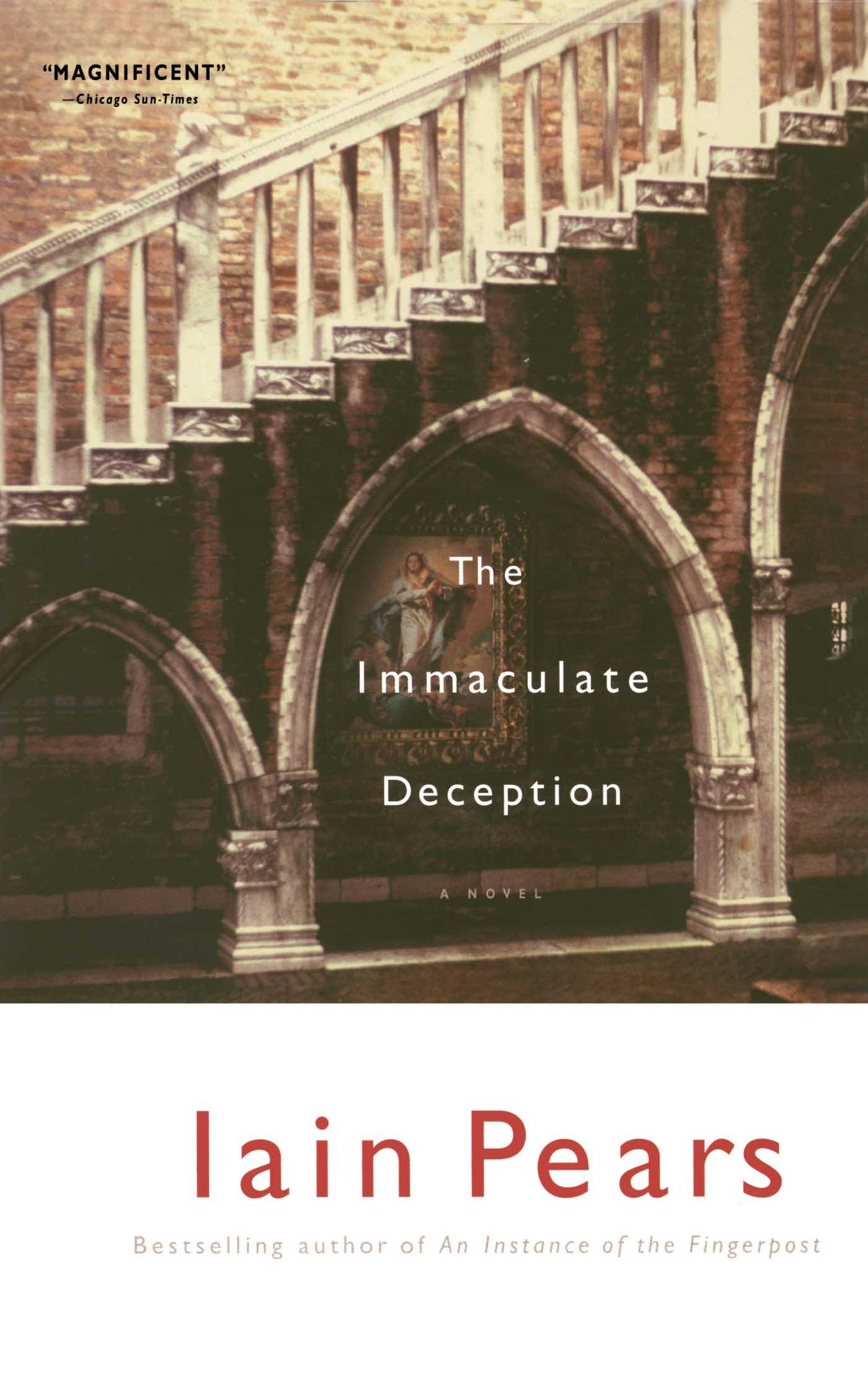 Immaculate-deception-9780743272414_hr