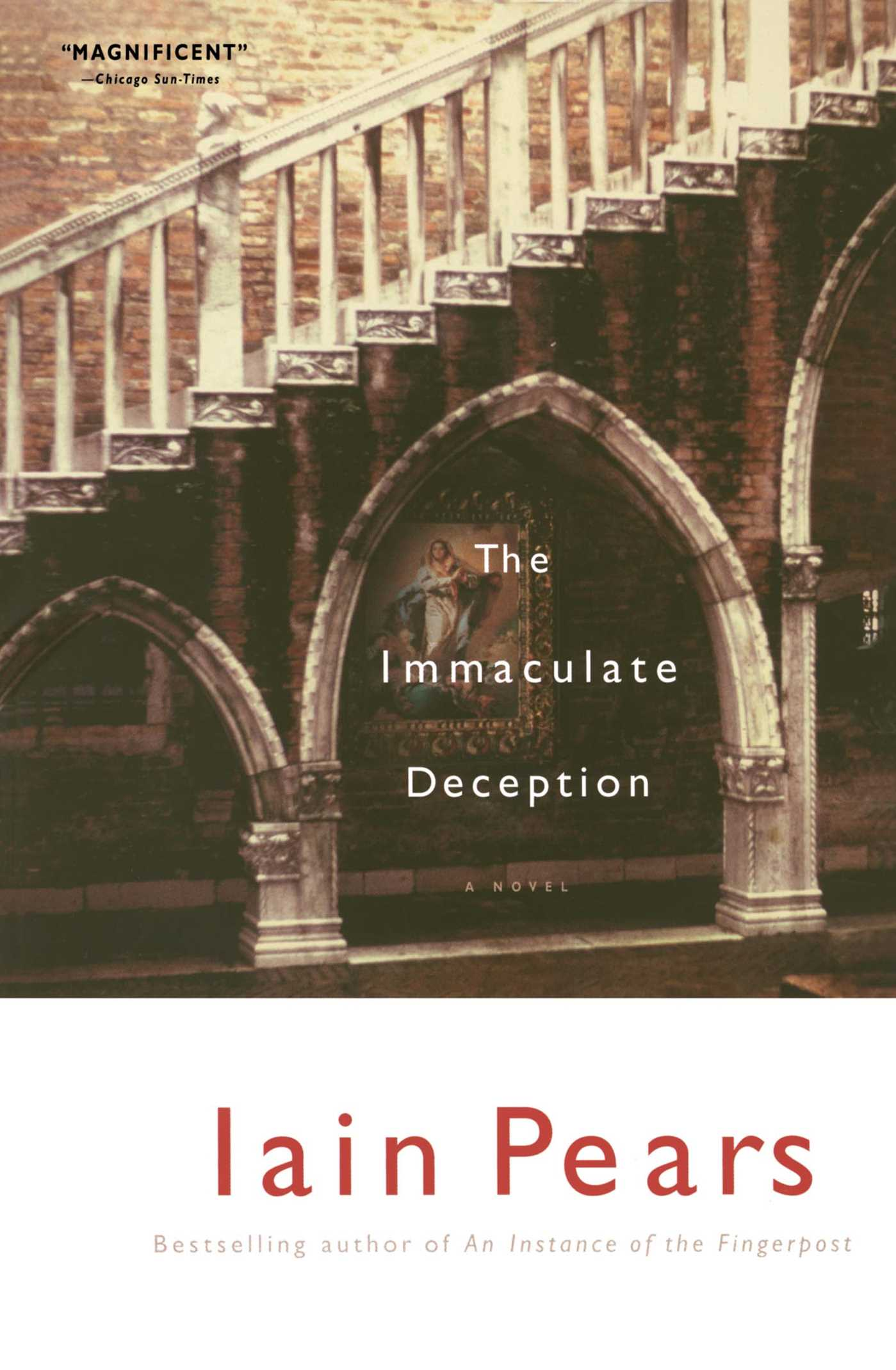 The-immaculate-deception-9780743272414_hr