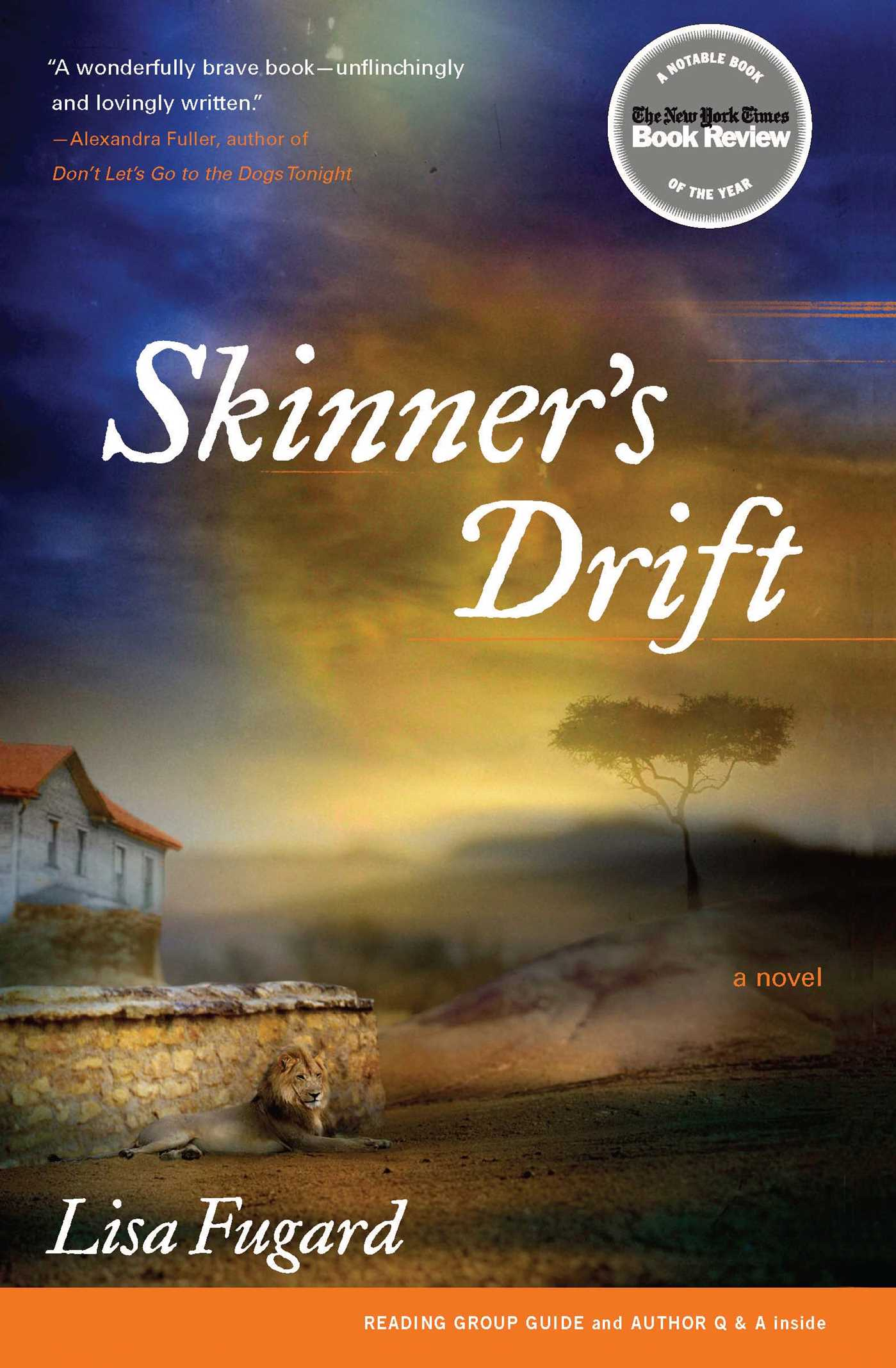Skinners-drift-9780743273336_hr