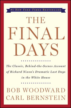 the-final-days-9780743274067_lg.jpg