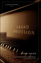 Grand-obsession-9780743276399