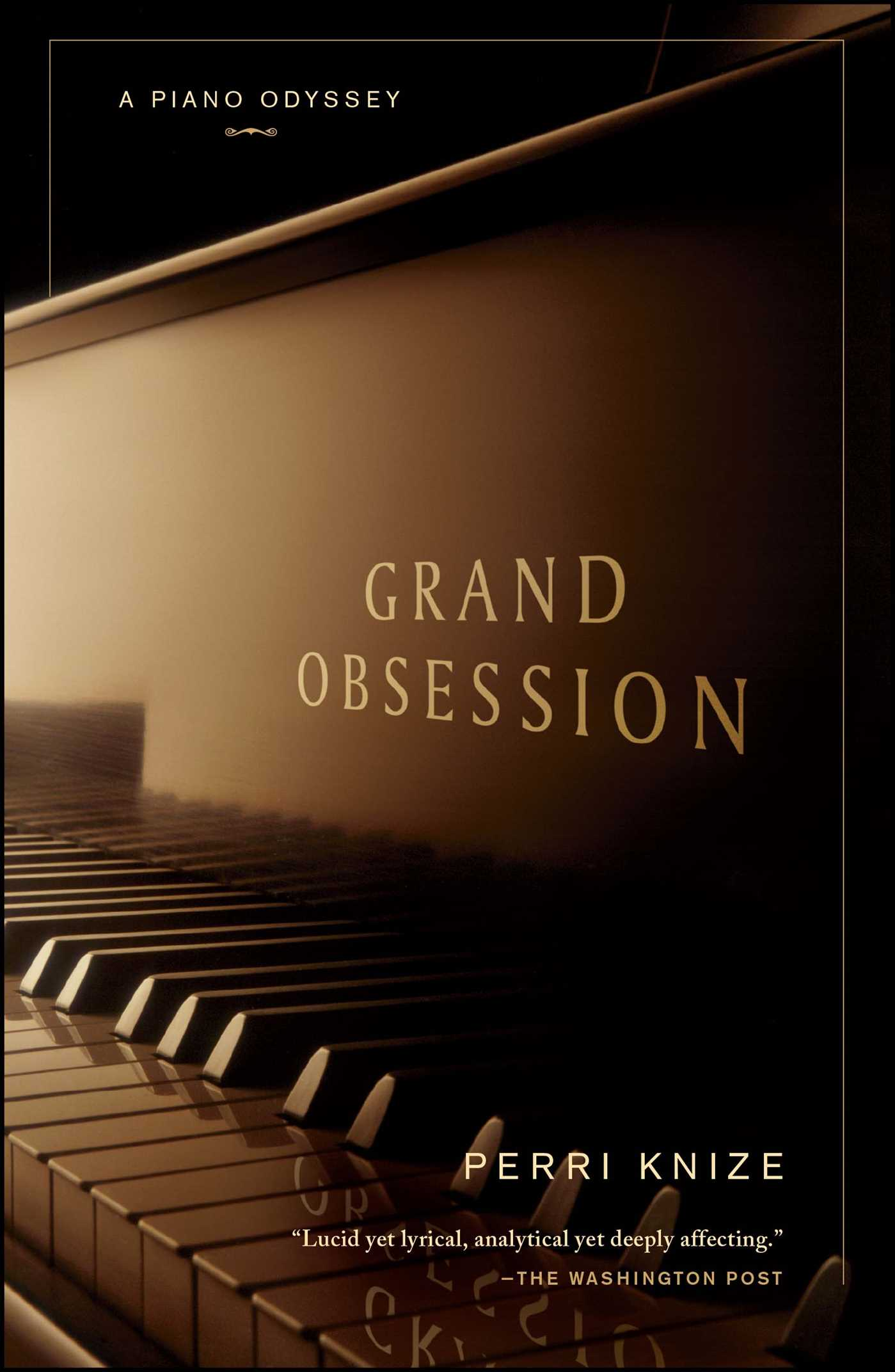Grand-obsession-9780743276399_hr