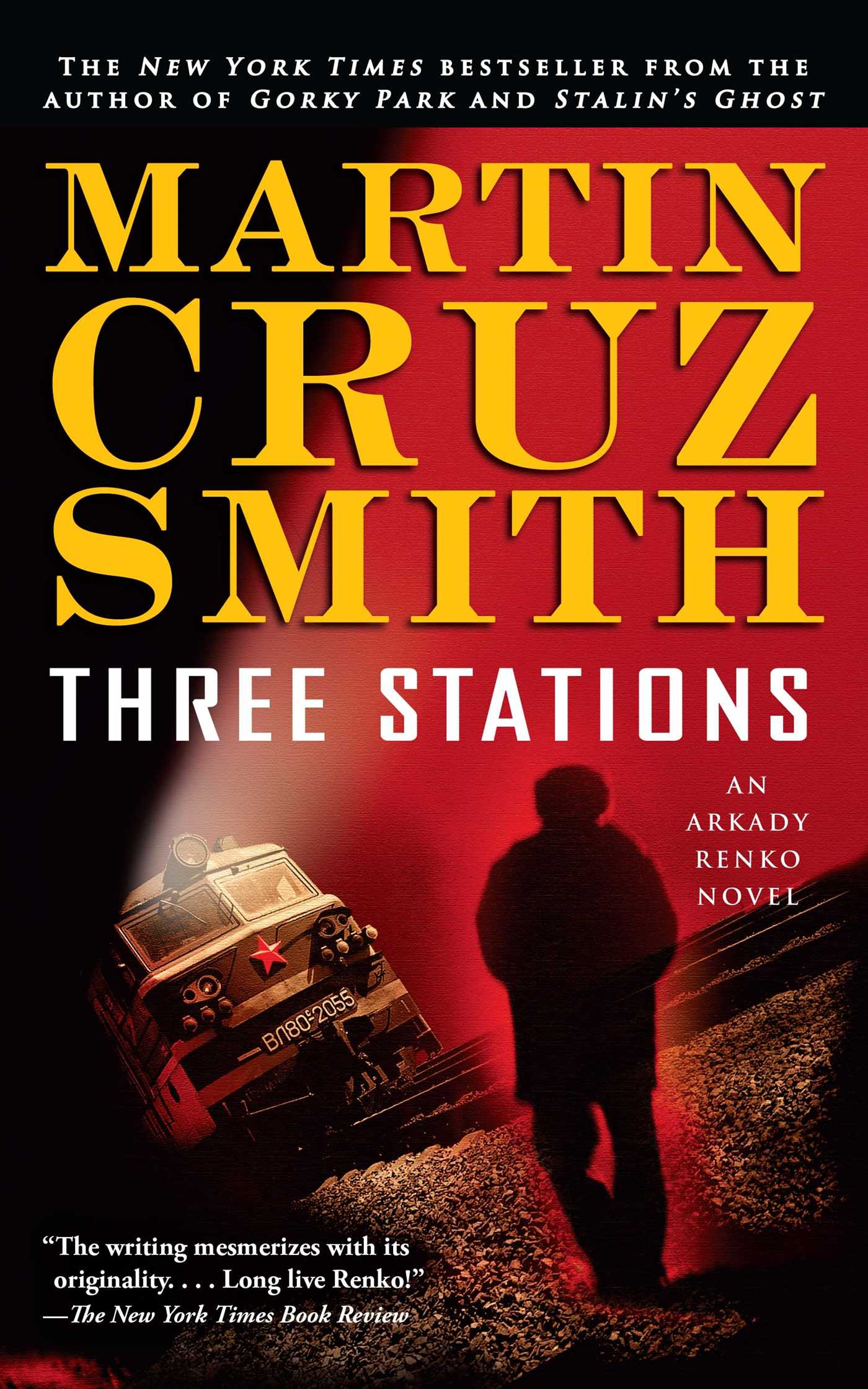 Three-stations-9780743276757_hr