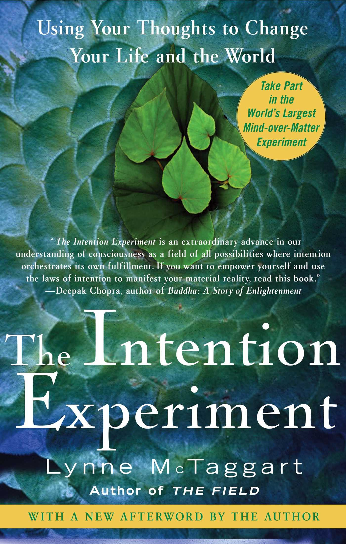 Intention-experiment-9780743276962_hr