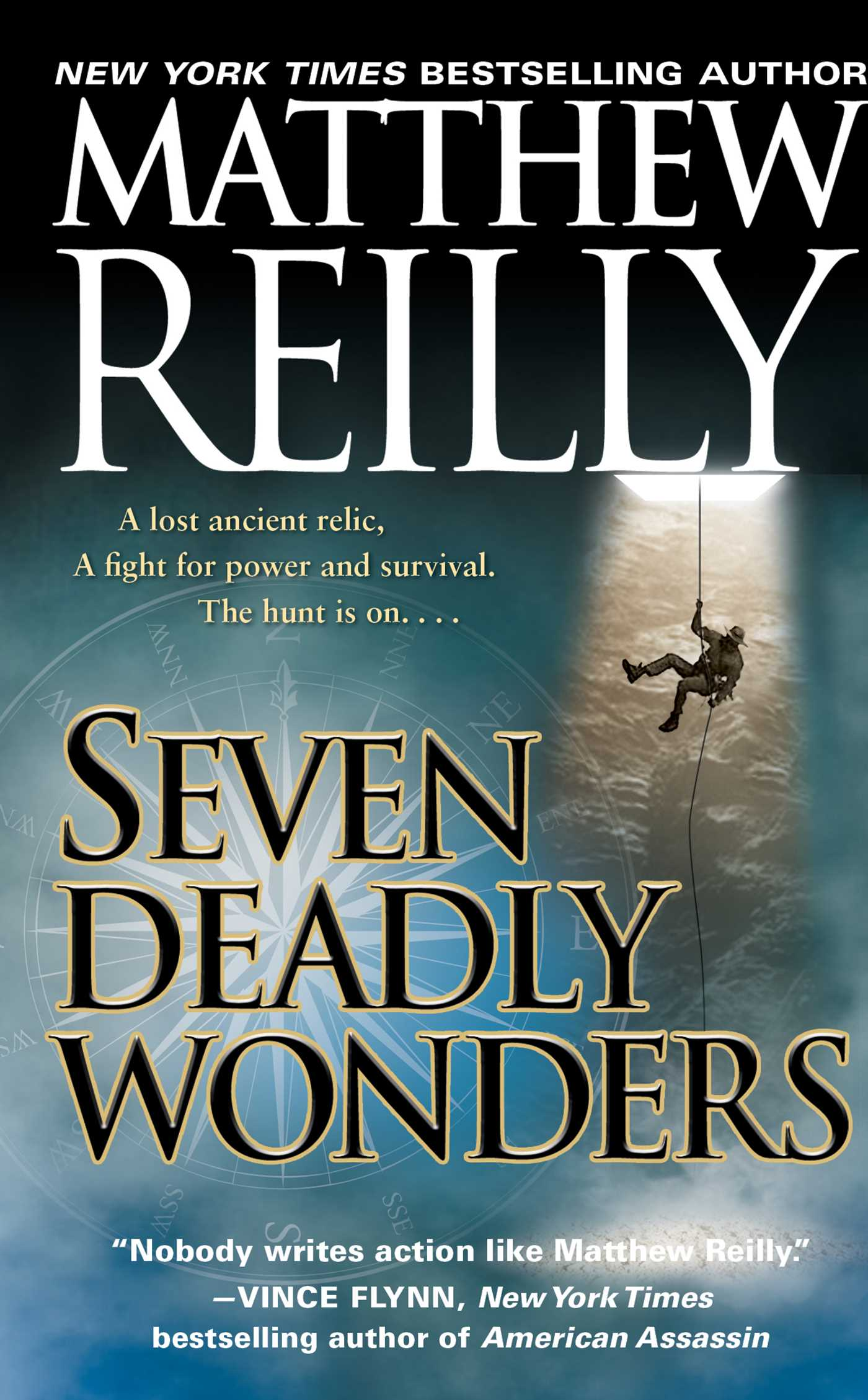 Seven-deadly-wonders-9780743282413_hr