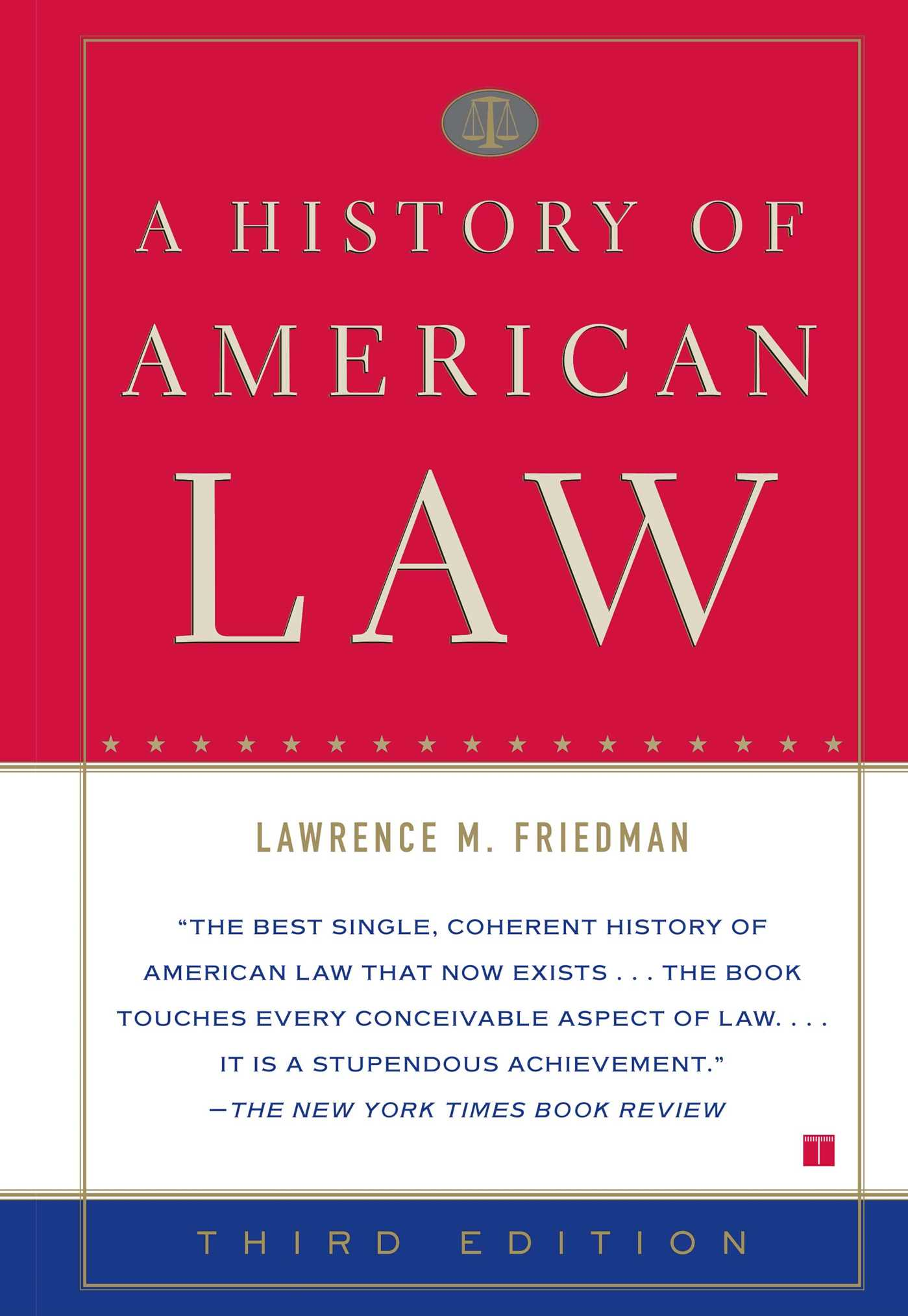 A-history-of-american-law-third-edition-9780743282581_hr