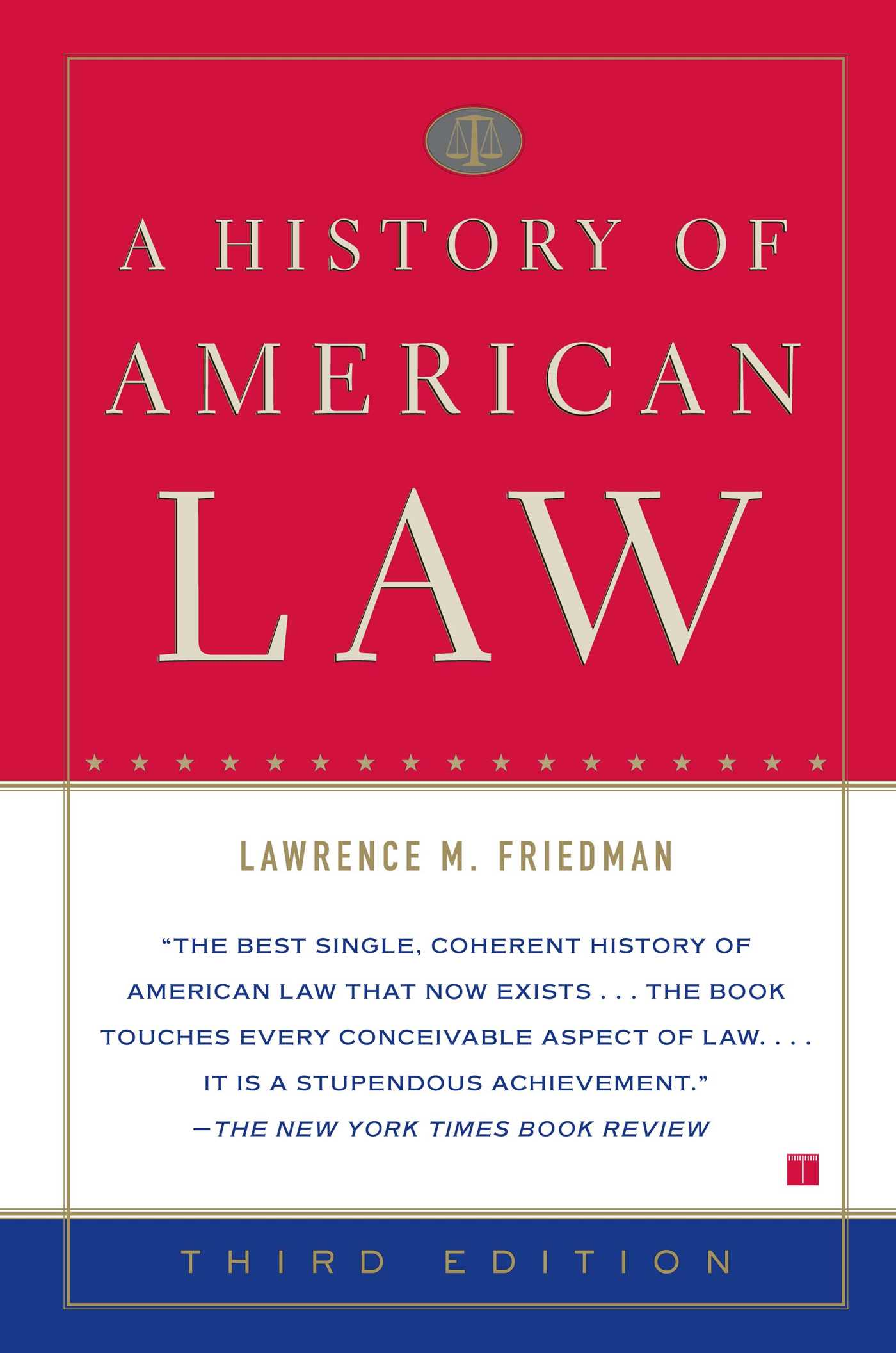 History-of-american-law-third-edition-9780743282581_hr