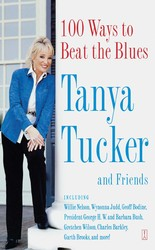 100-ways-to-beat-the-blues-9780743282857