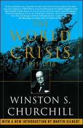 The World Crisis, 1911-1918