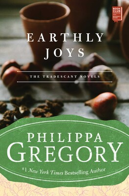 Earthly Joys