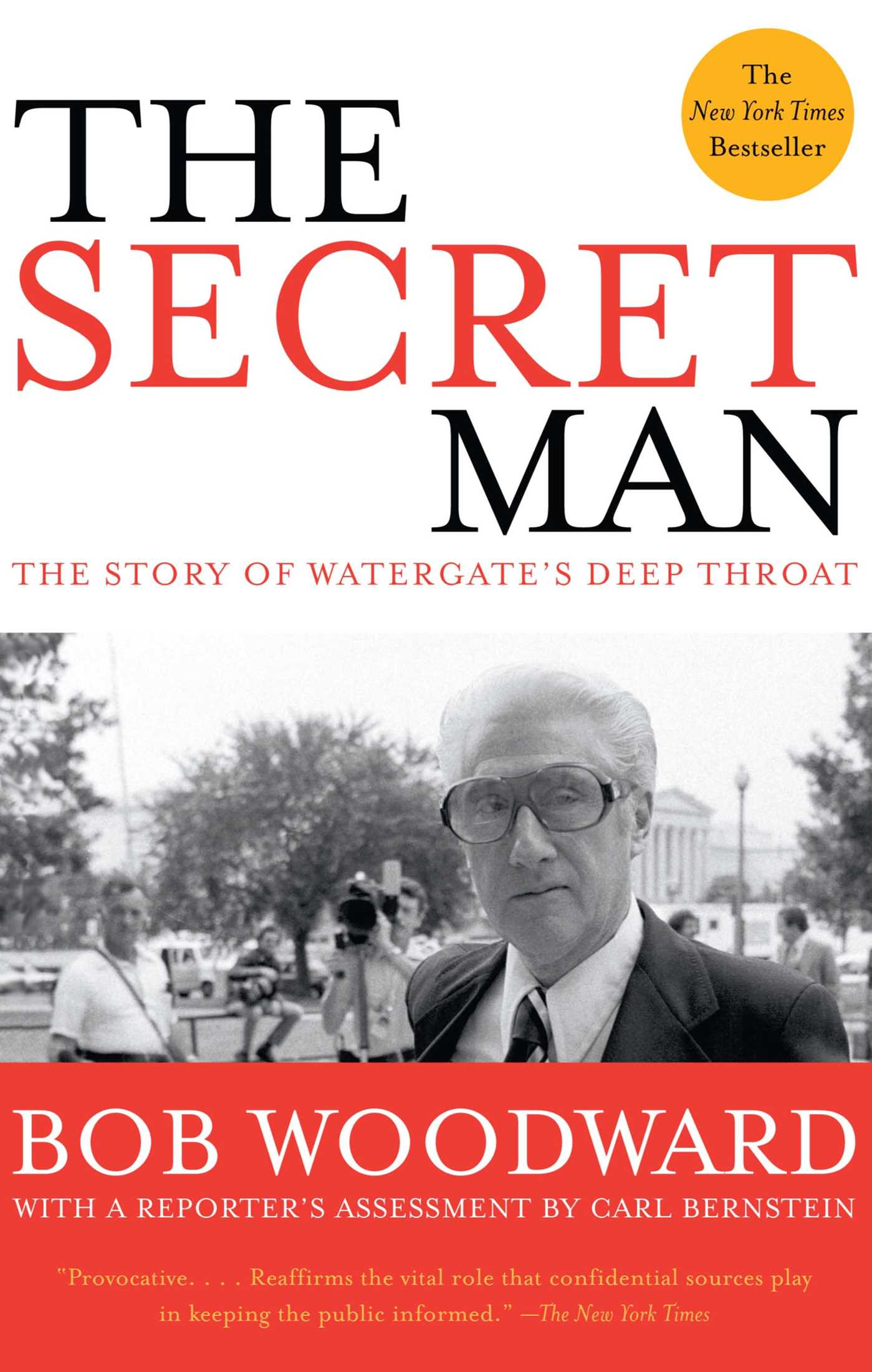Secret-man-9780743287166_hr