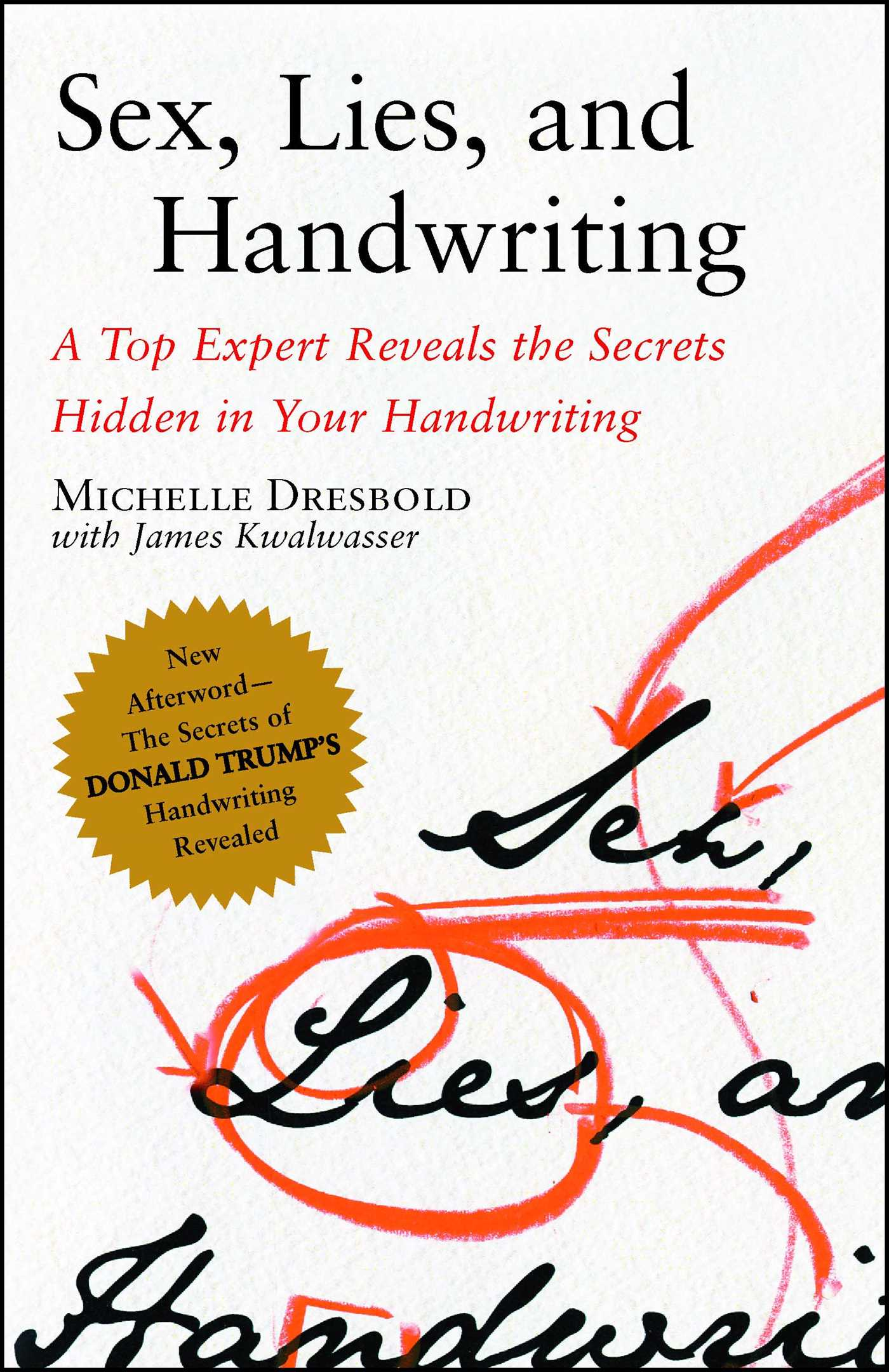 Sex-lies-and-handwriting-9780743288101_hr