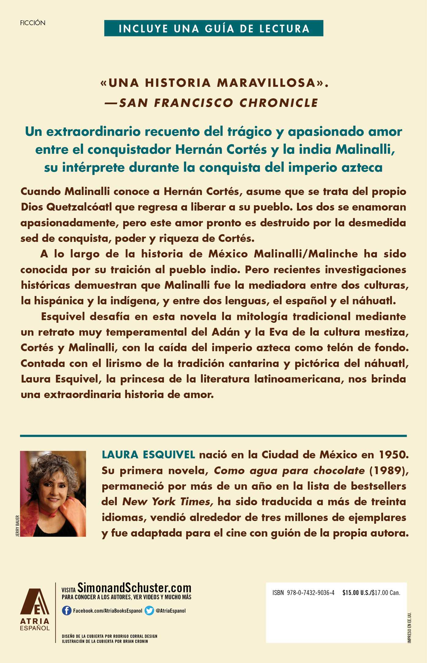 Malinche-spanish-version-9780743290364_hr-back