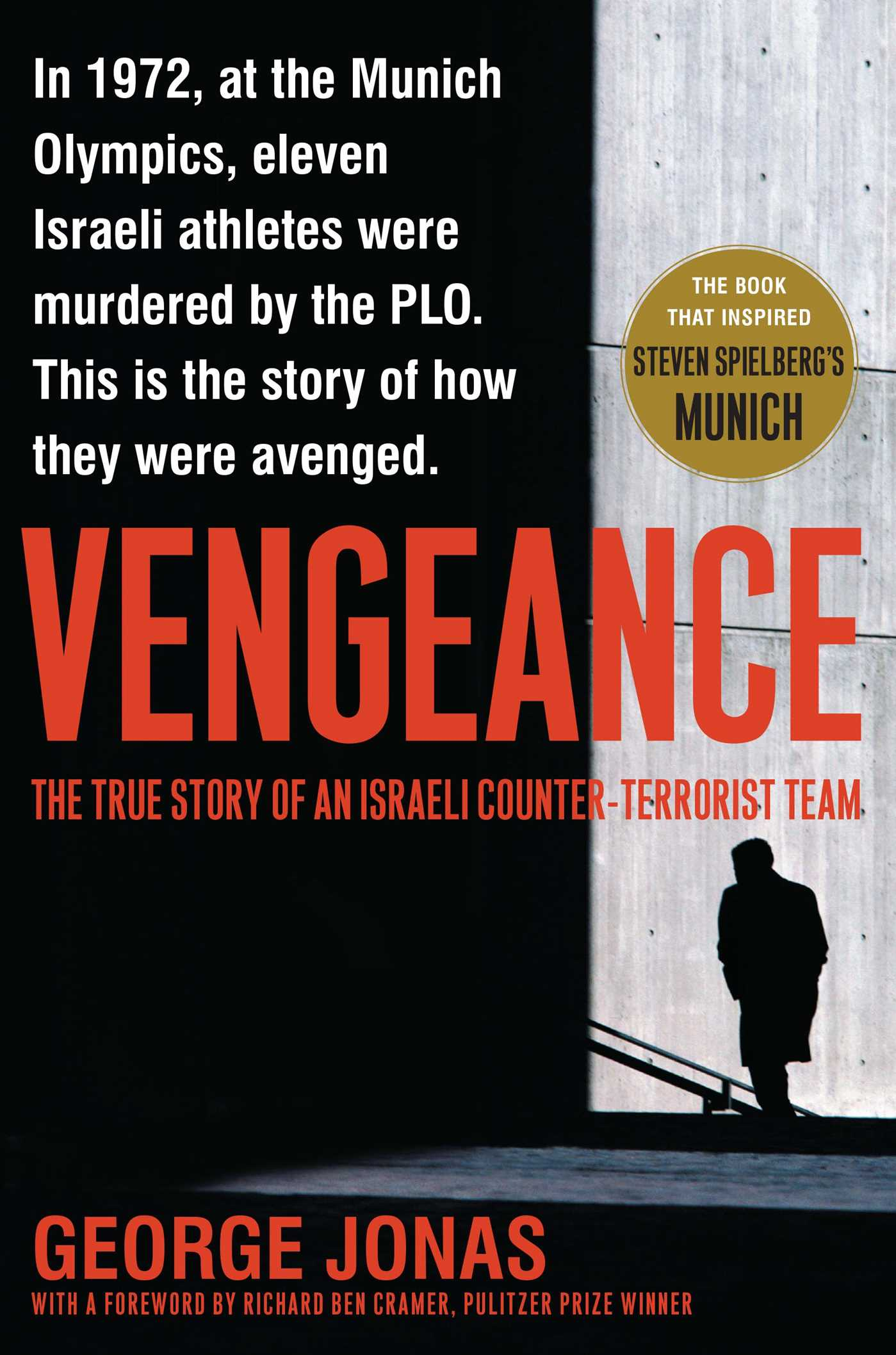 Vengeance-9780743291644_hr