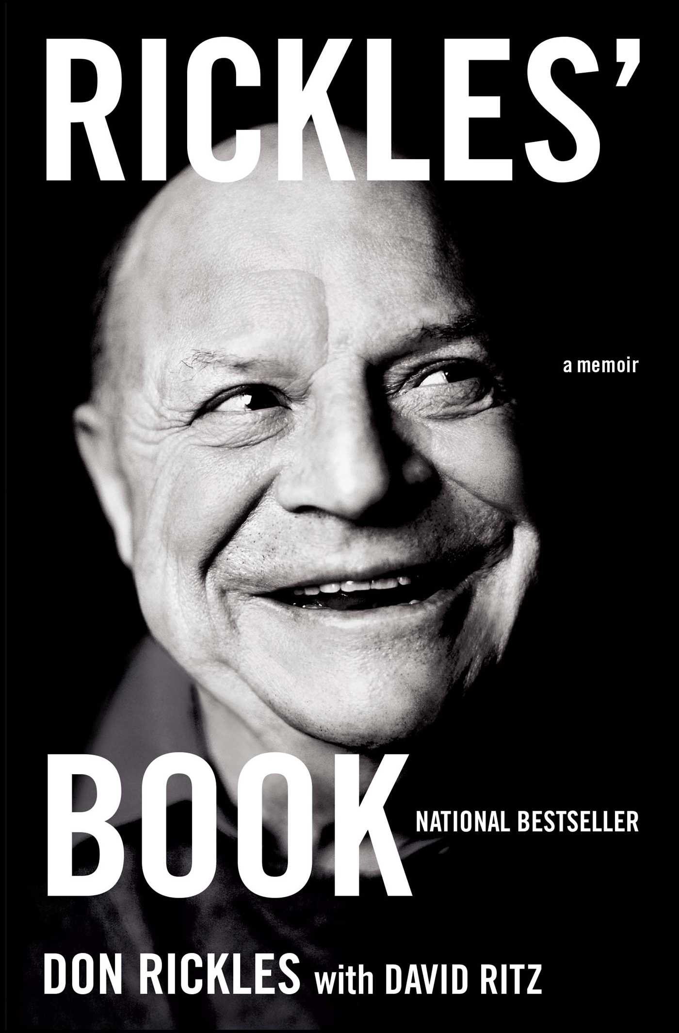 Rickles-book-9780743293068_hr