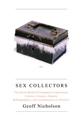 Sex Collectors