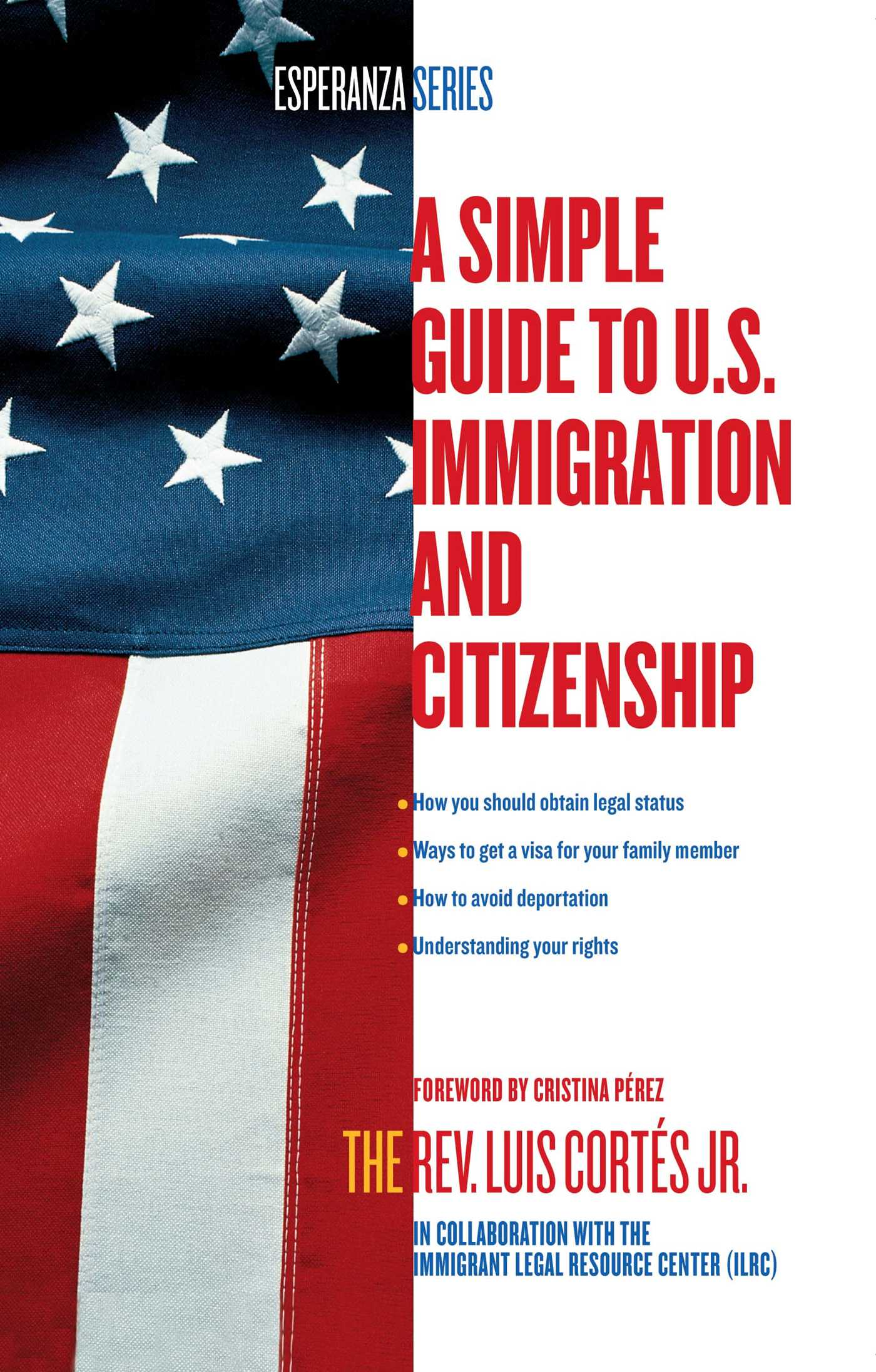 A-simple-guide-to-u-s-immigration-and-citizenship-9780743294492_hr