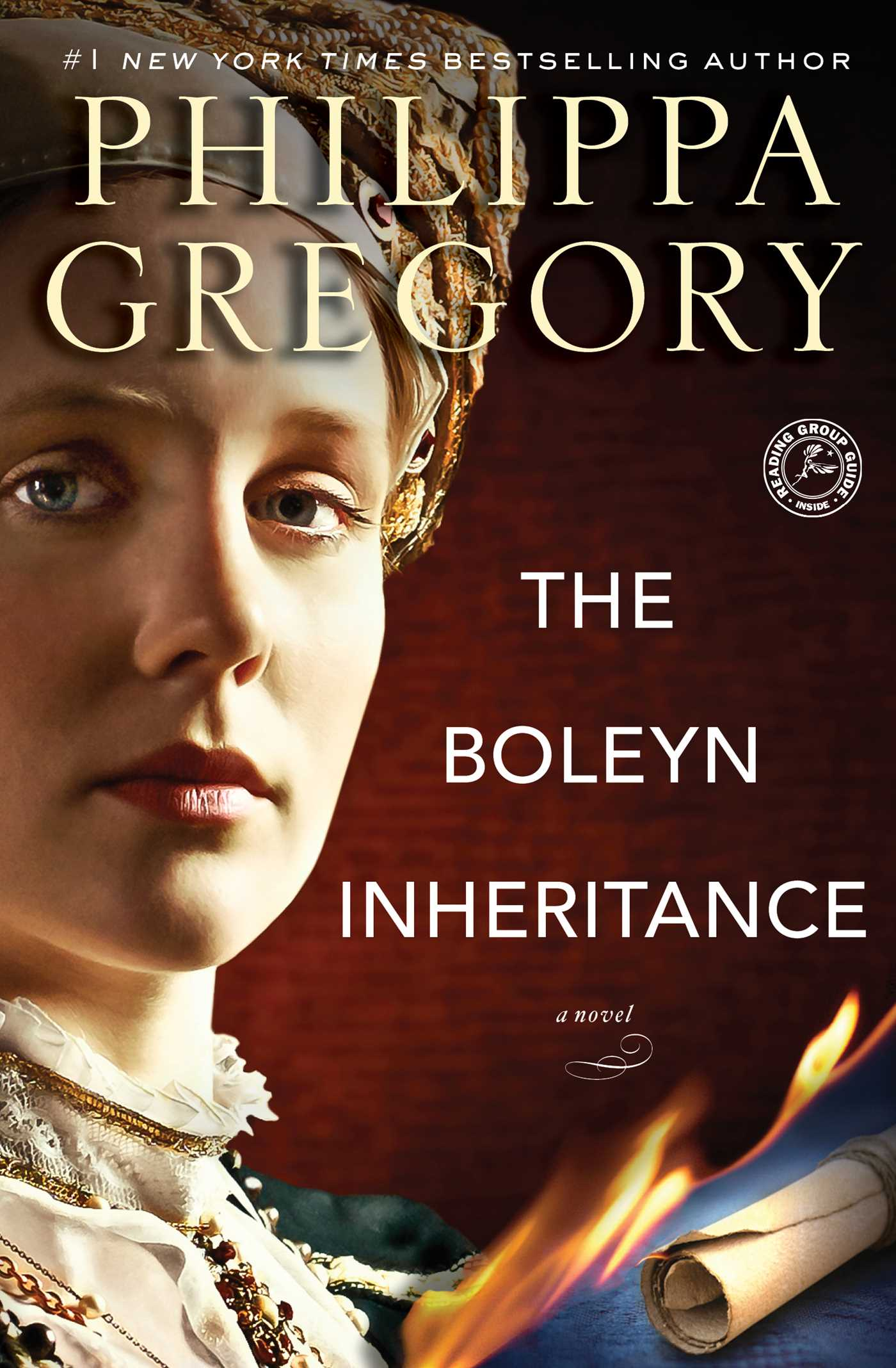 Boleyn-inheritance-9780743298544_hr