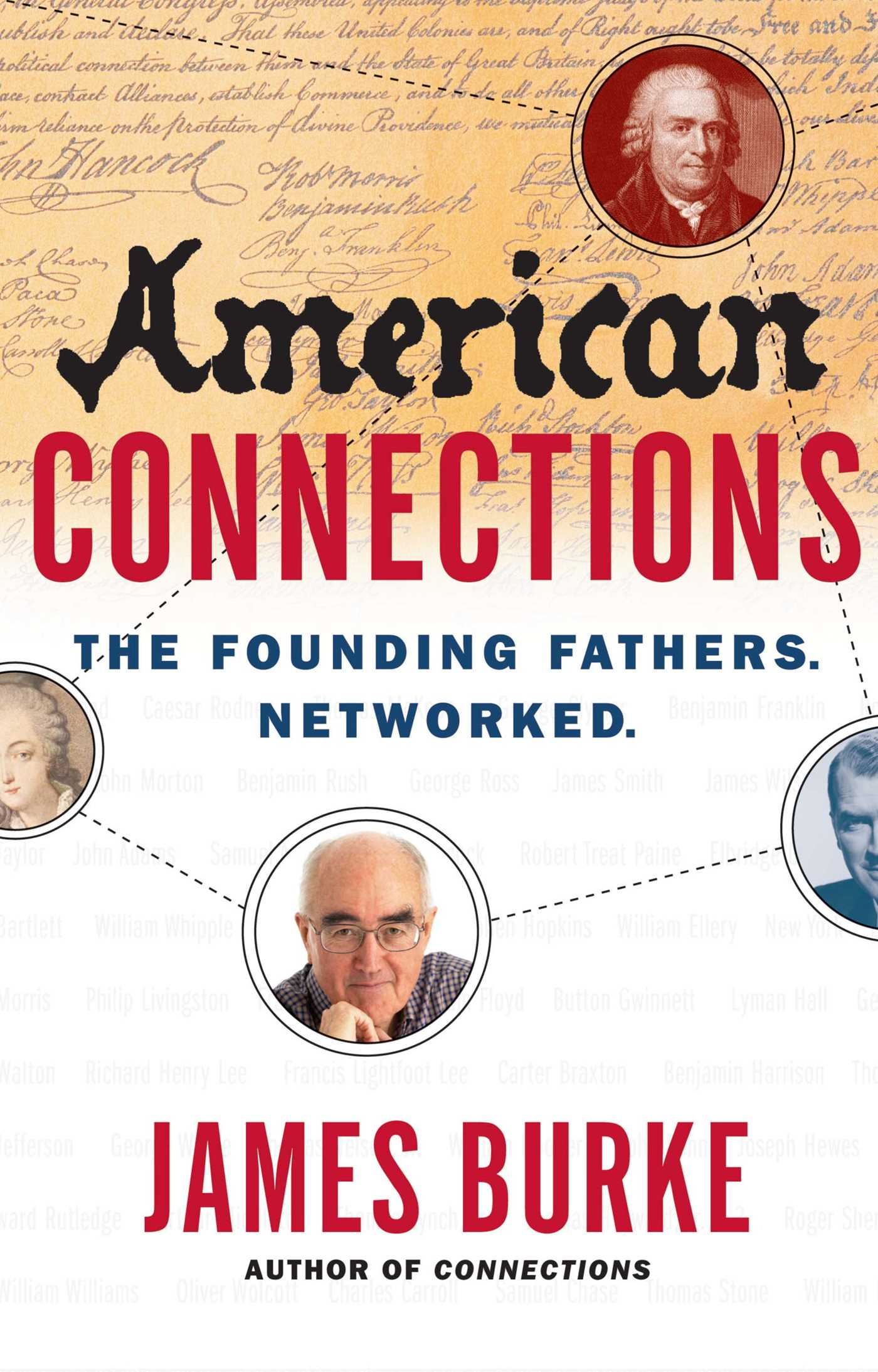 American-connections-9780743298711_hr