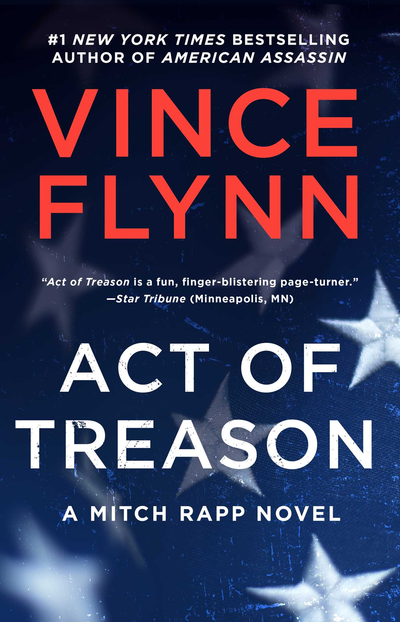 Act-of-treason-9780743298810_hr