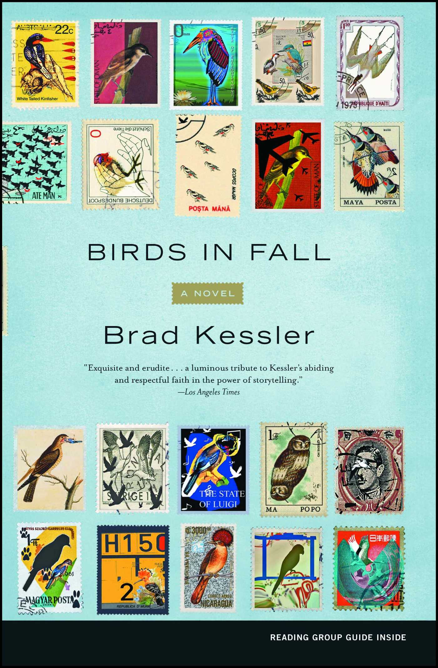 Birds-in-fall-9780743299138_hr