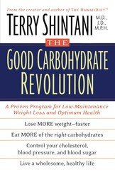 The-good-carbohydrate-revolution-9780743405997