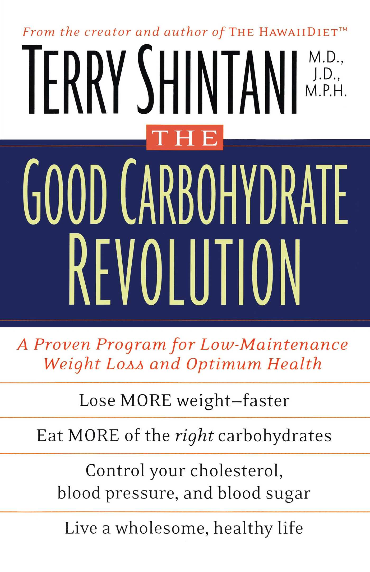 The-good-carbohydrate-revolution-9780743405997_hr
