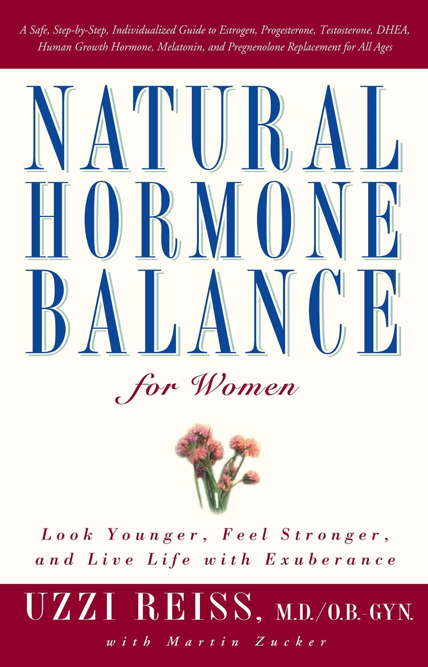 Natural-hormone-balance-for-women-9780743406666_hr