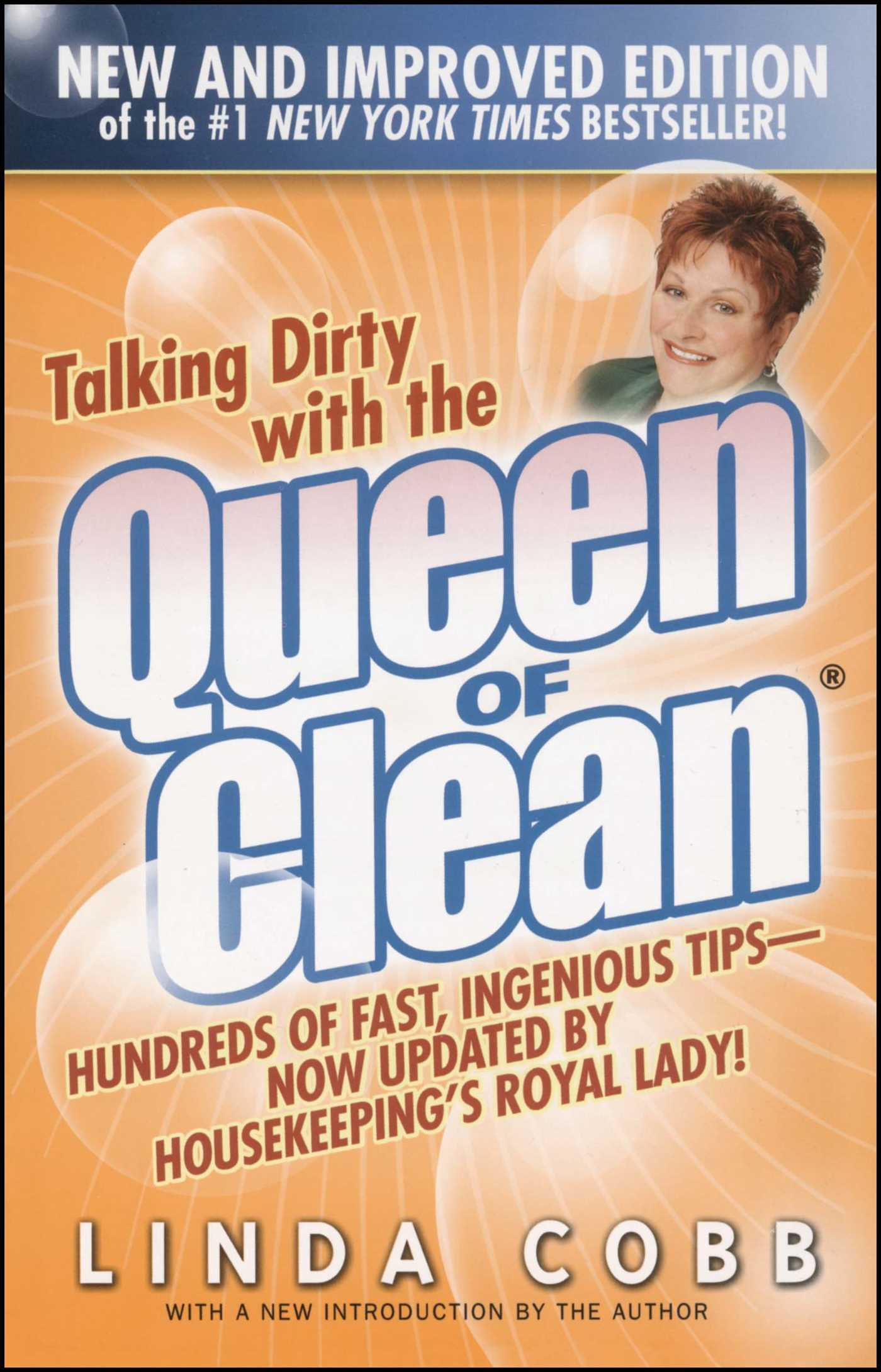 Talking-dirty-with-the-queen-of-clean-9780743418317_hr