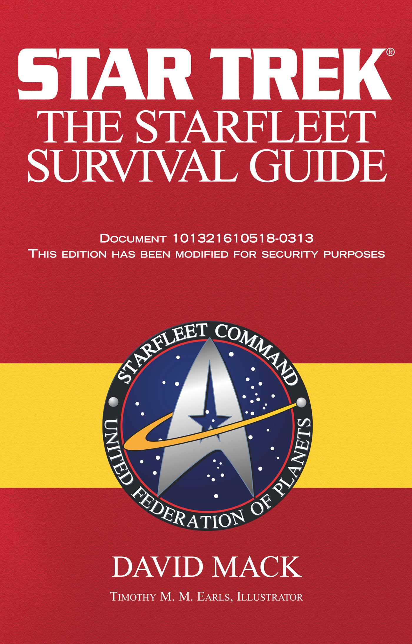 The-star-trek-the-starfleet-survival-guide-9780743418430_hr
