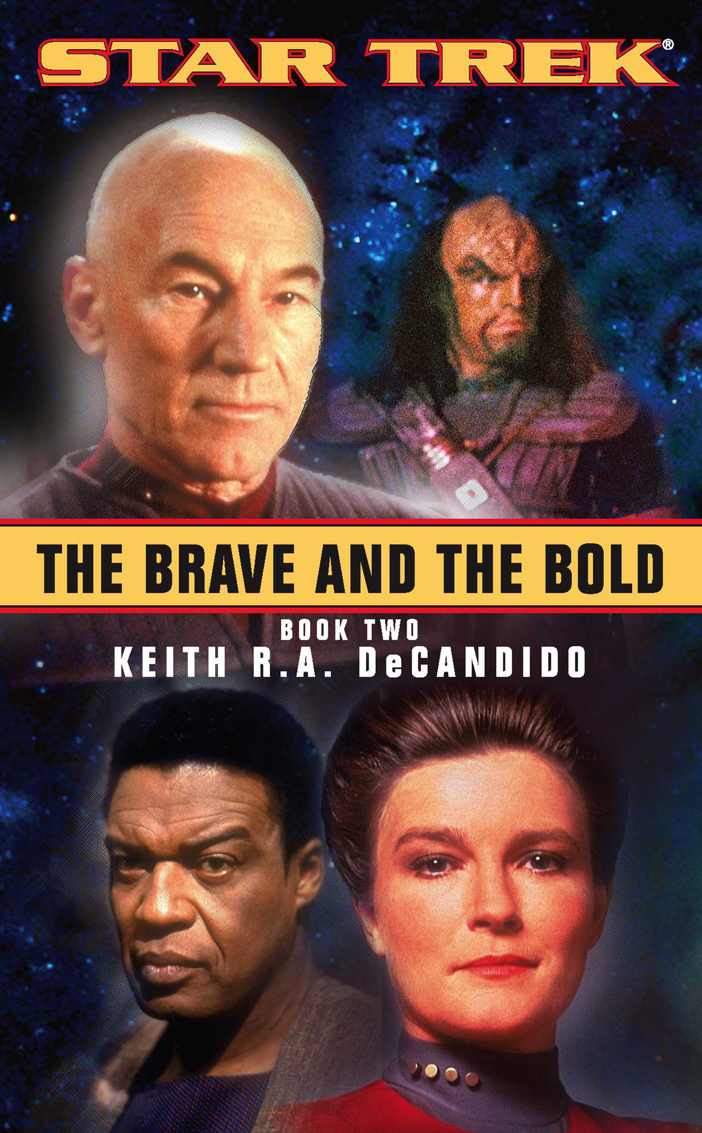 The-brave-and-the-bold-book-two-9780743419253_hr