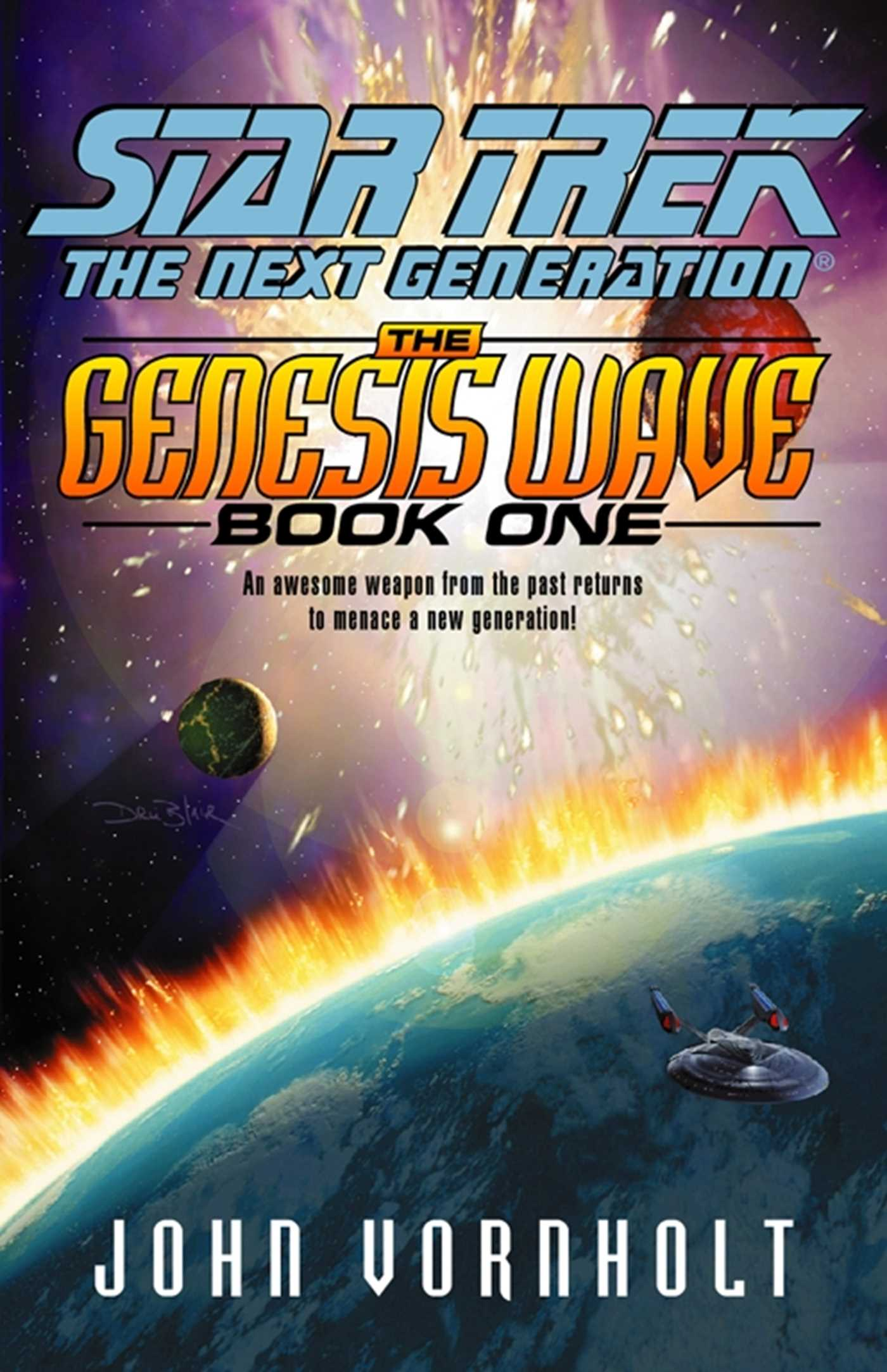 The-star-trek-the-next-generation-genesis-wave-book-one-9780743419543_hr