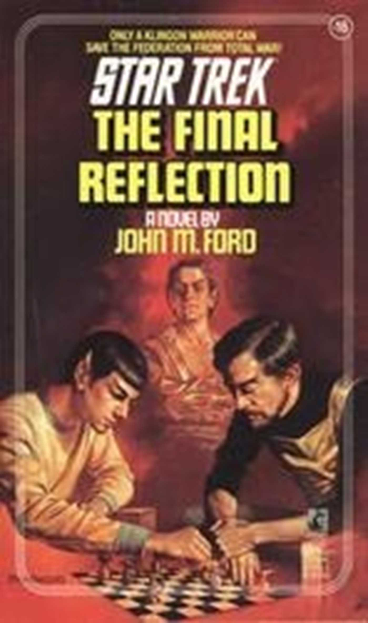 The-final-reflection-9780743419673_hr