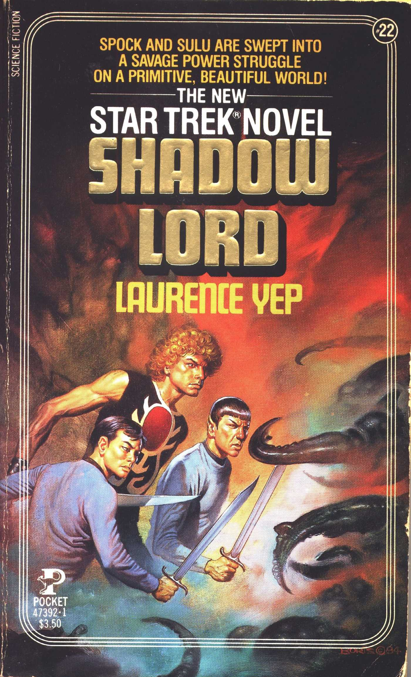 Shadow-lord-9780743419734_hr