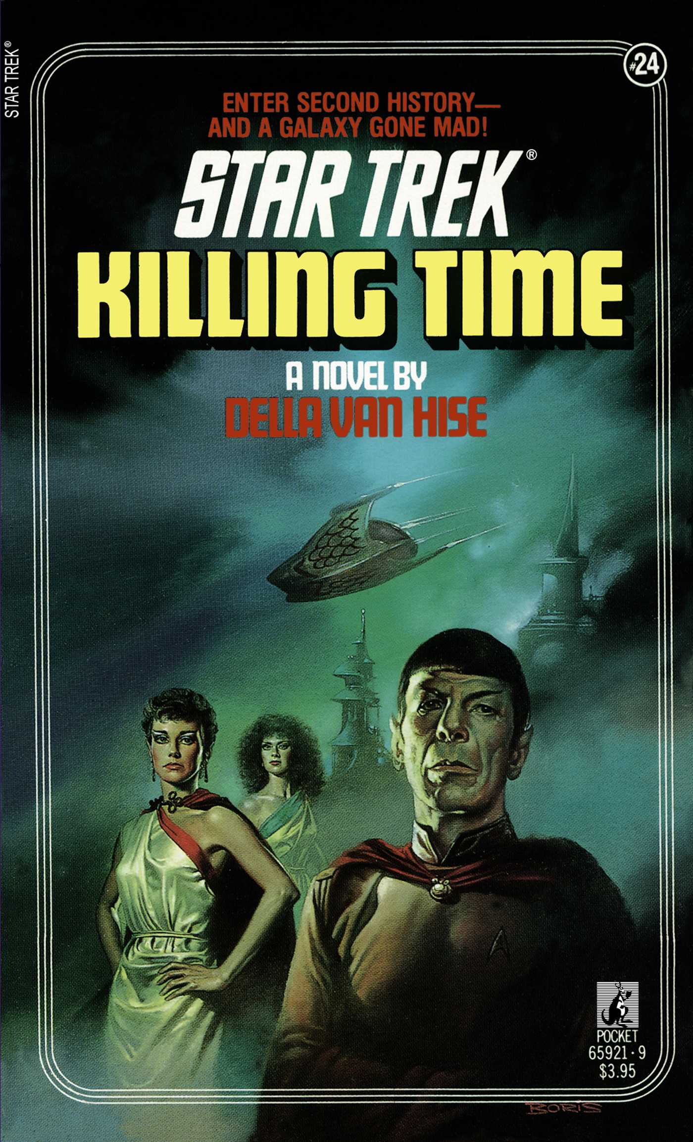 Killing-time-9780743419758_hr