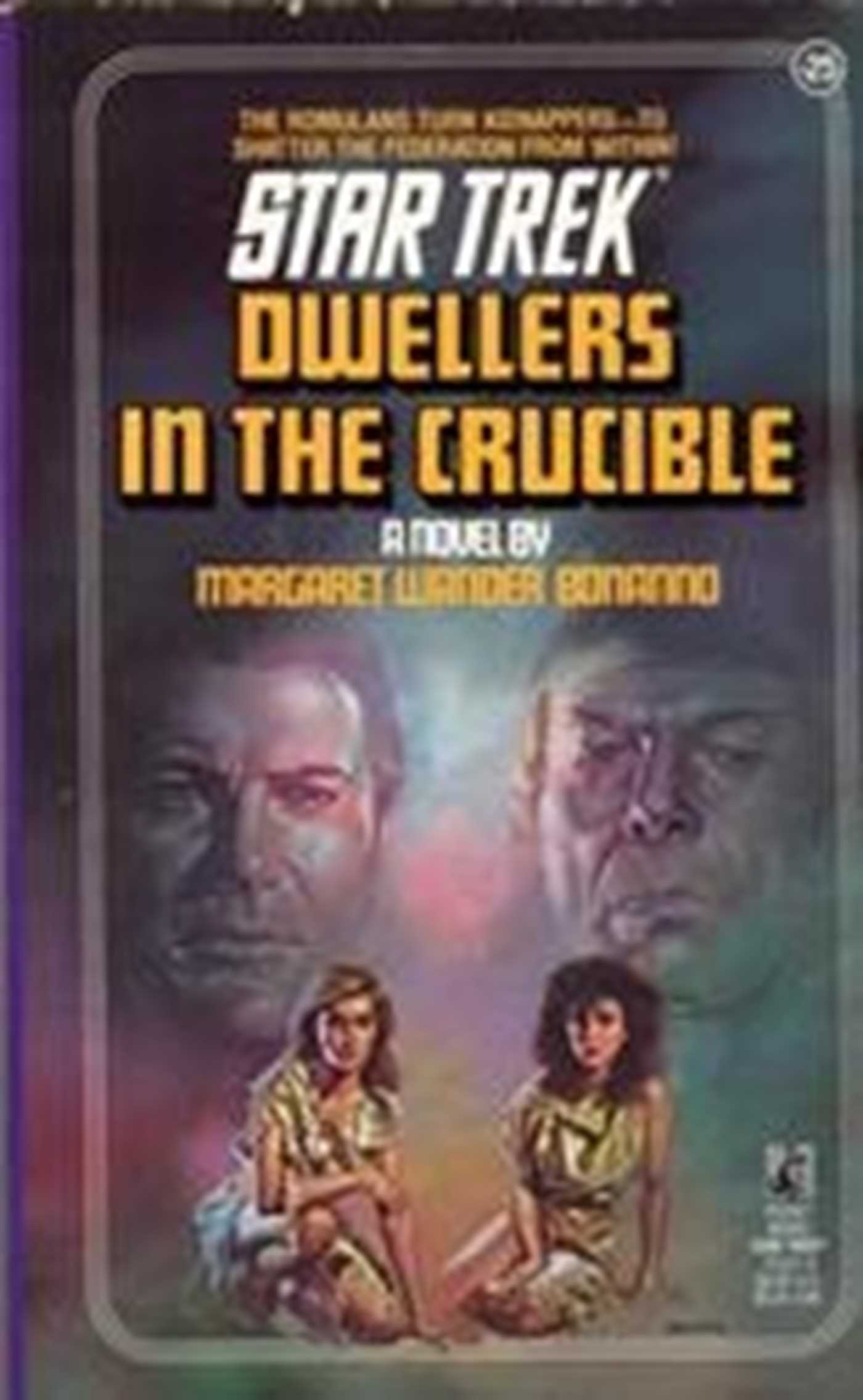 Dwellers-in-the-crucible-9780743419765_hr