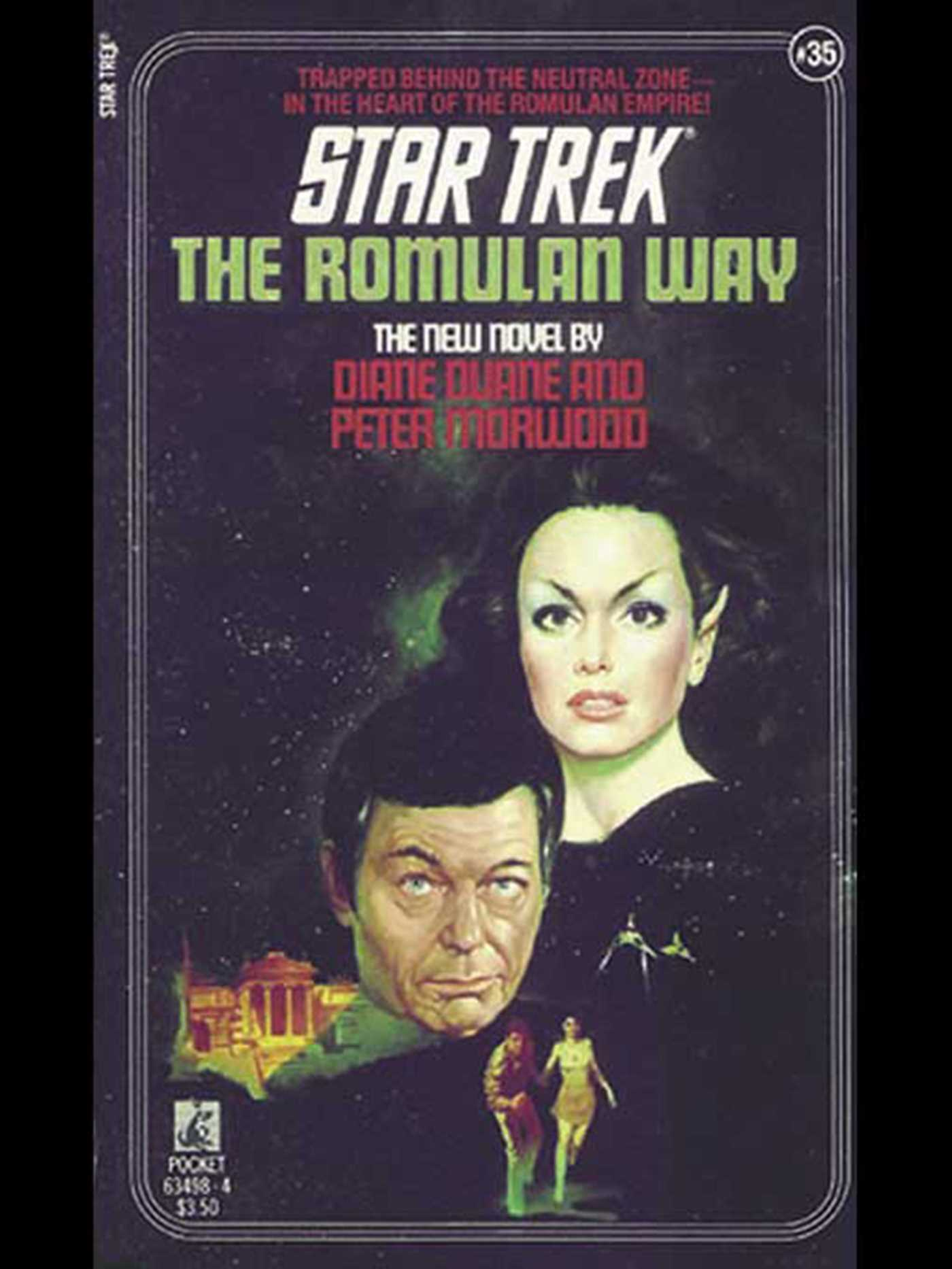 The-romulan-way-9780743419864_hr